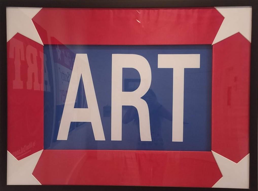 ART Rebel