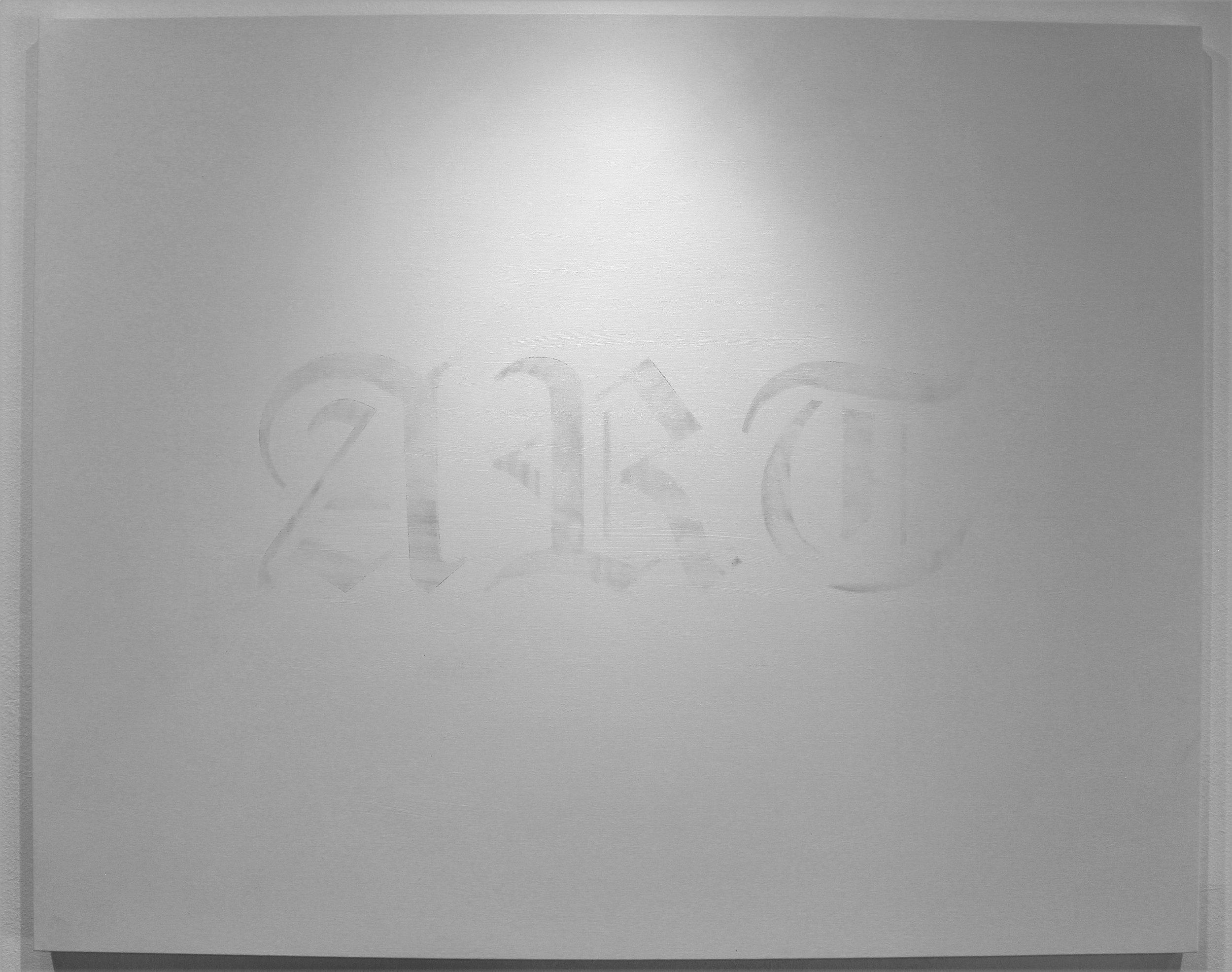 ART Shadow