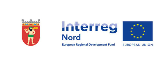 Interreg Nord and lapin liitto