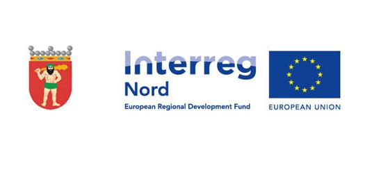 Lapin Liitto, Interreg Nord