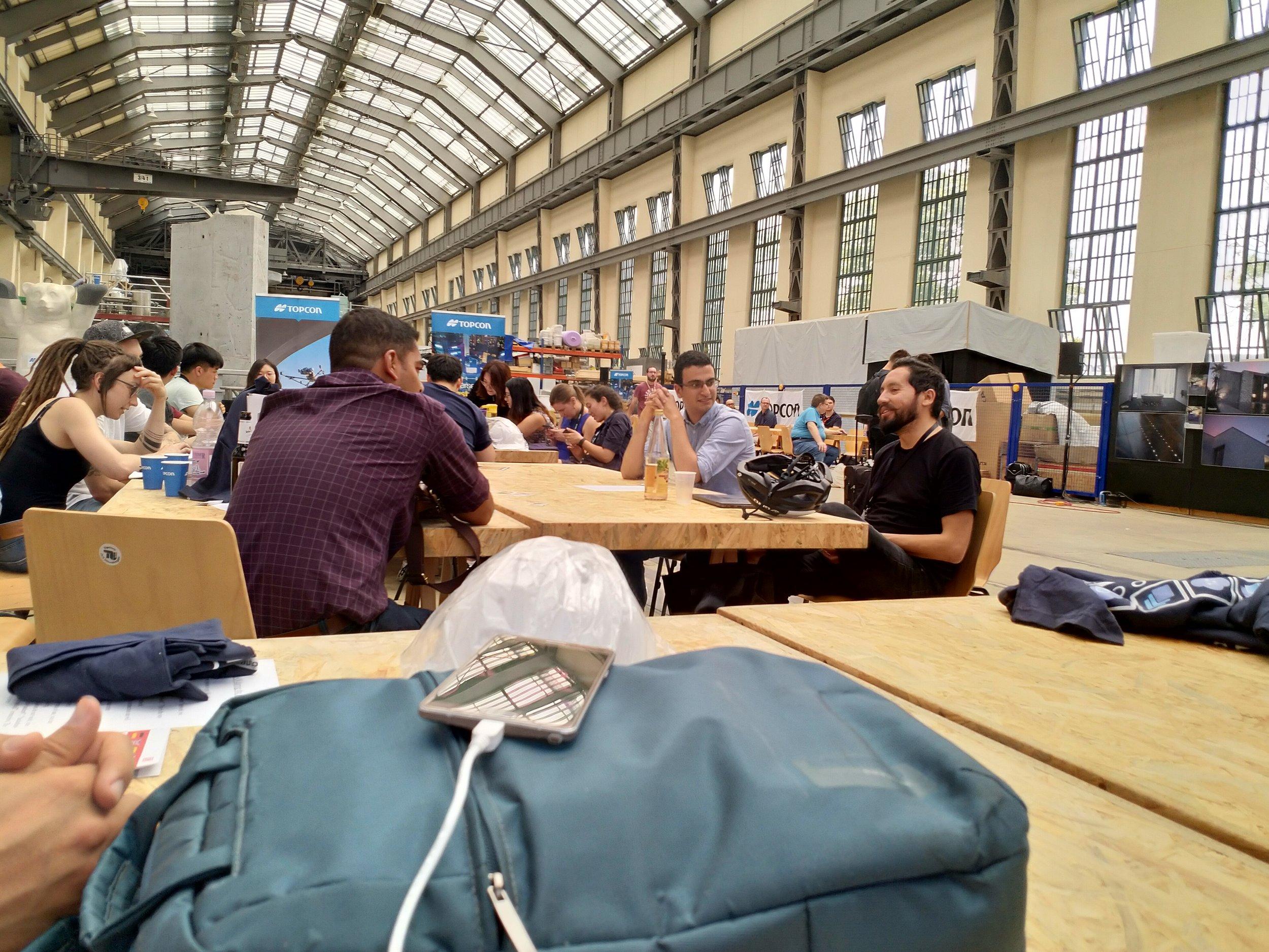 Hackathon opening 3.jpg
