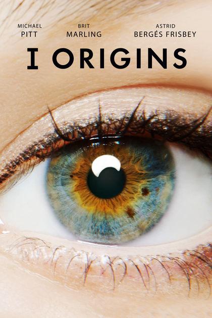 iorigins.jpg