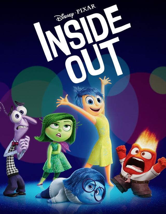 insideout.jpeg