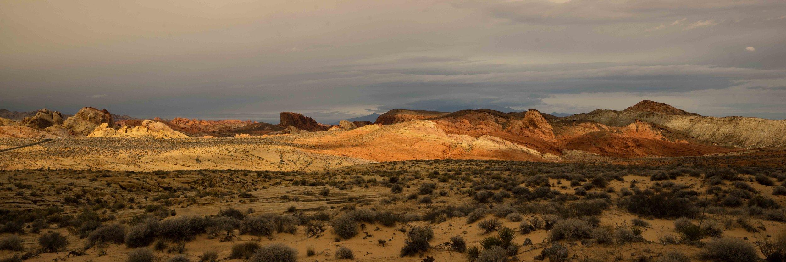 Valley of Fire 2.jpg
