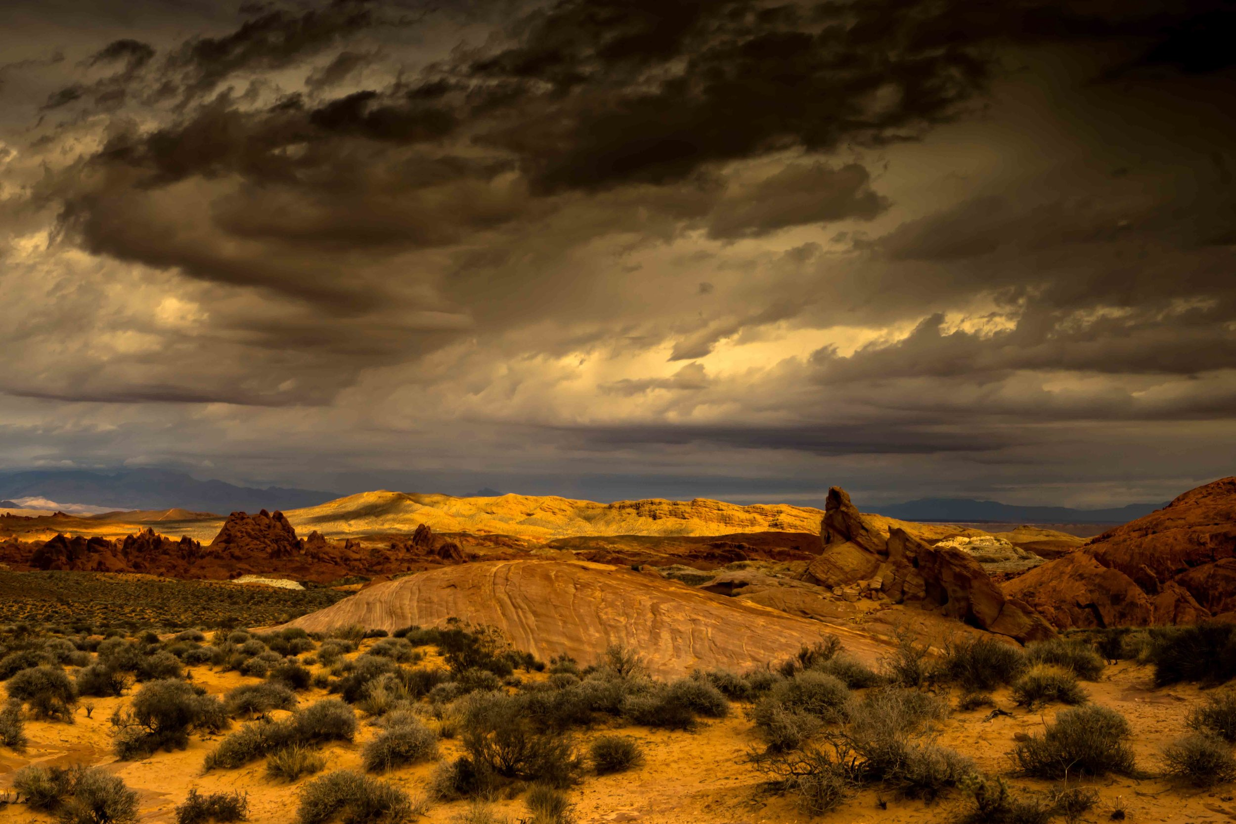 Valley of Fire 4.jpg