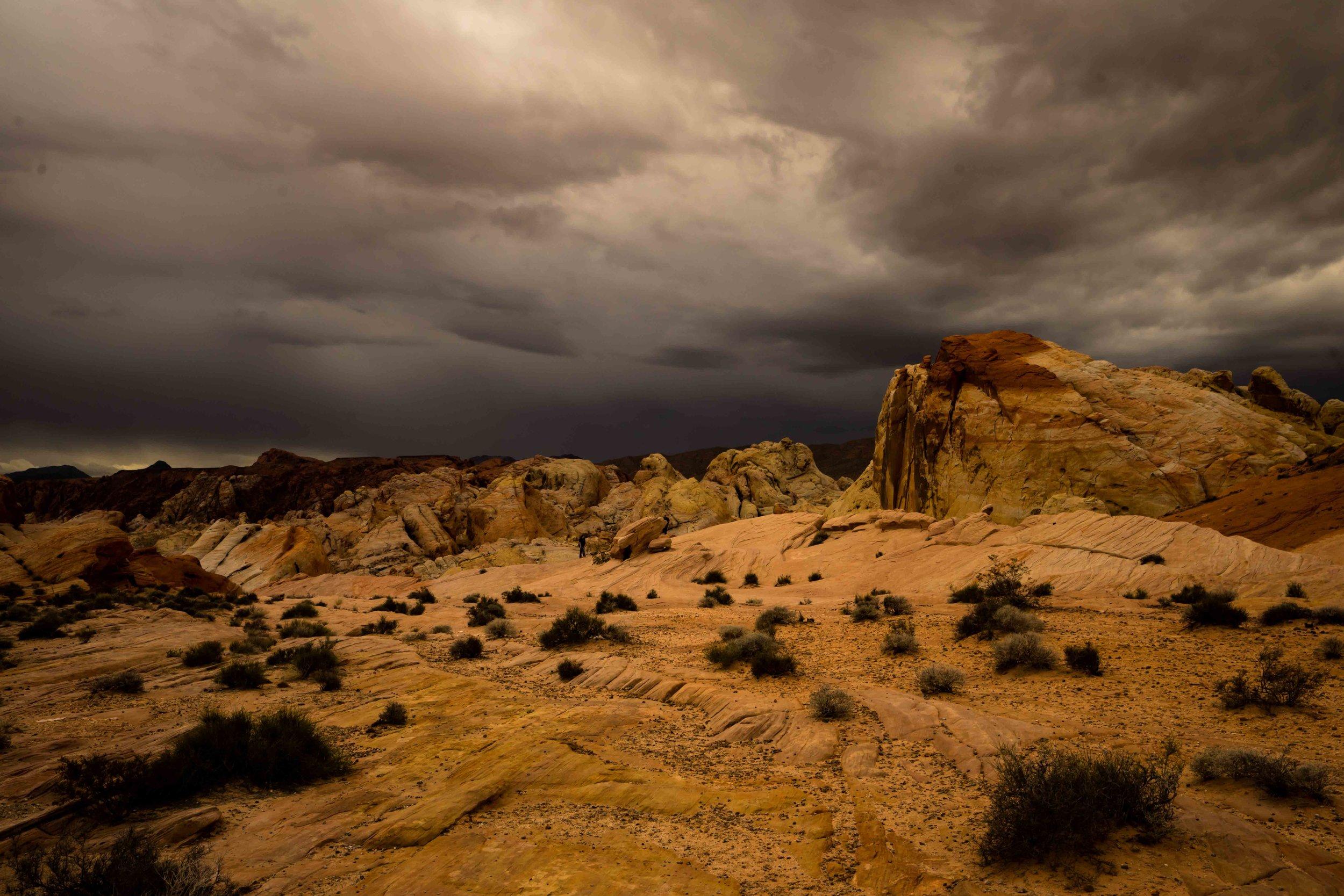 Valley of Fire 5.jpg