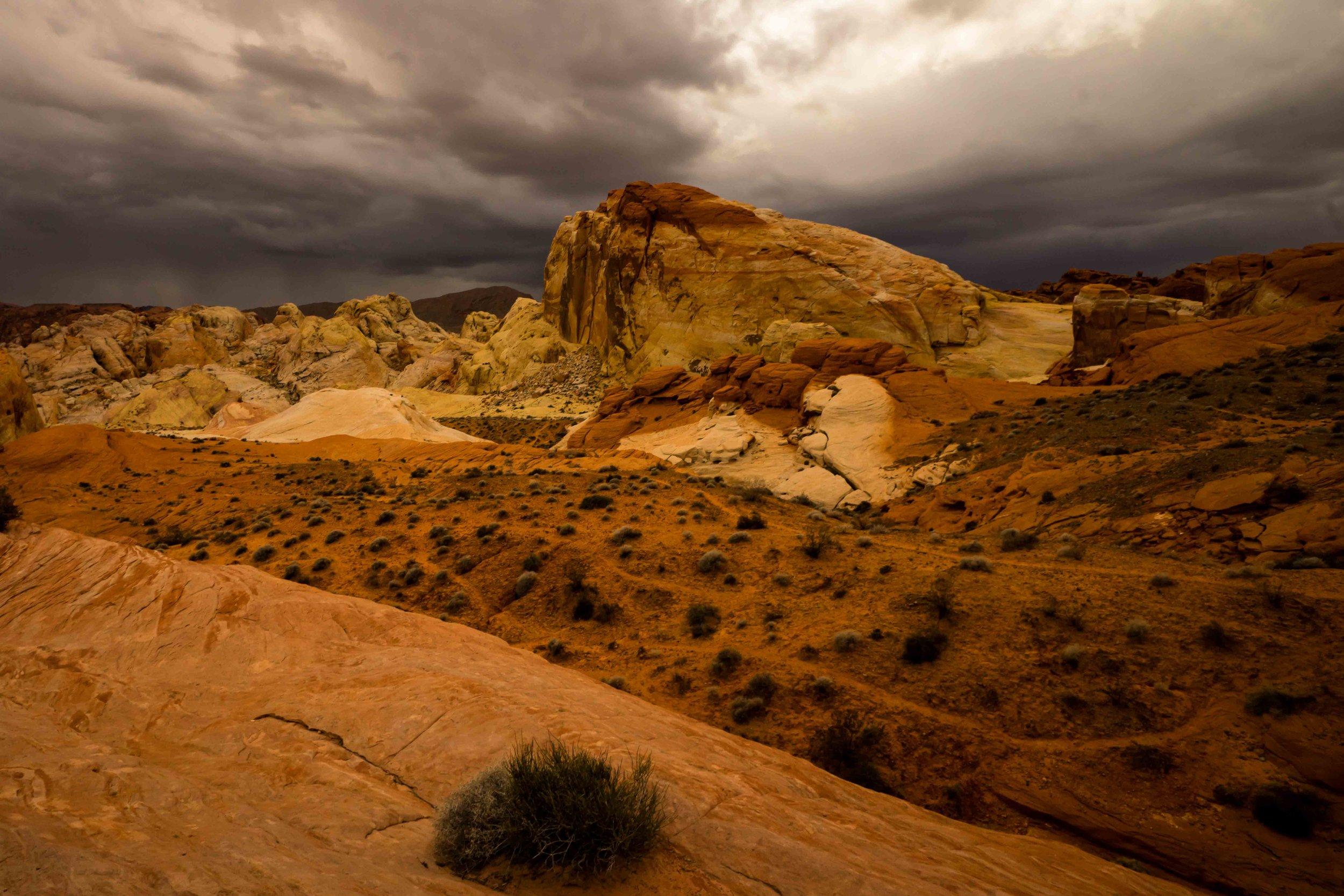 Valley of Fire 6.jpg