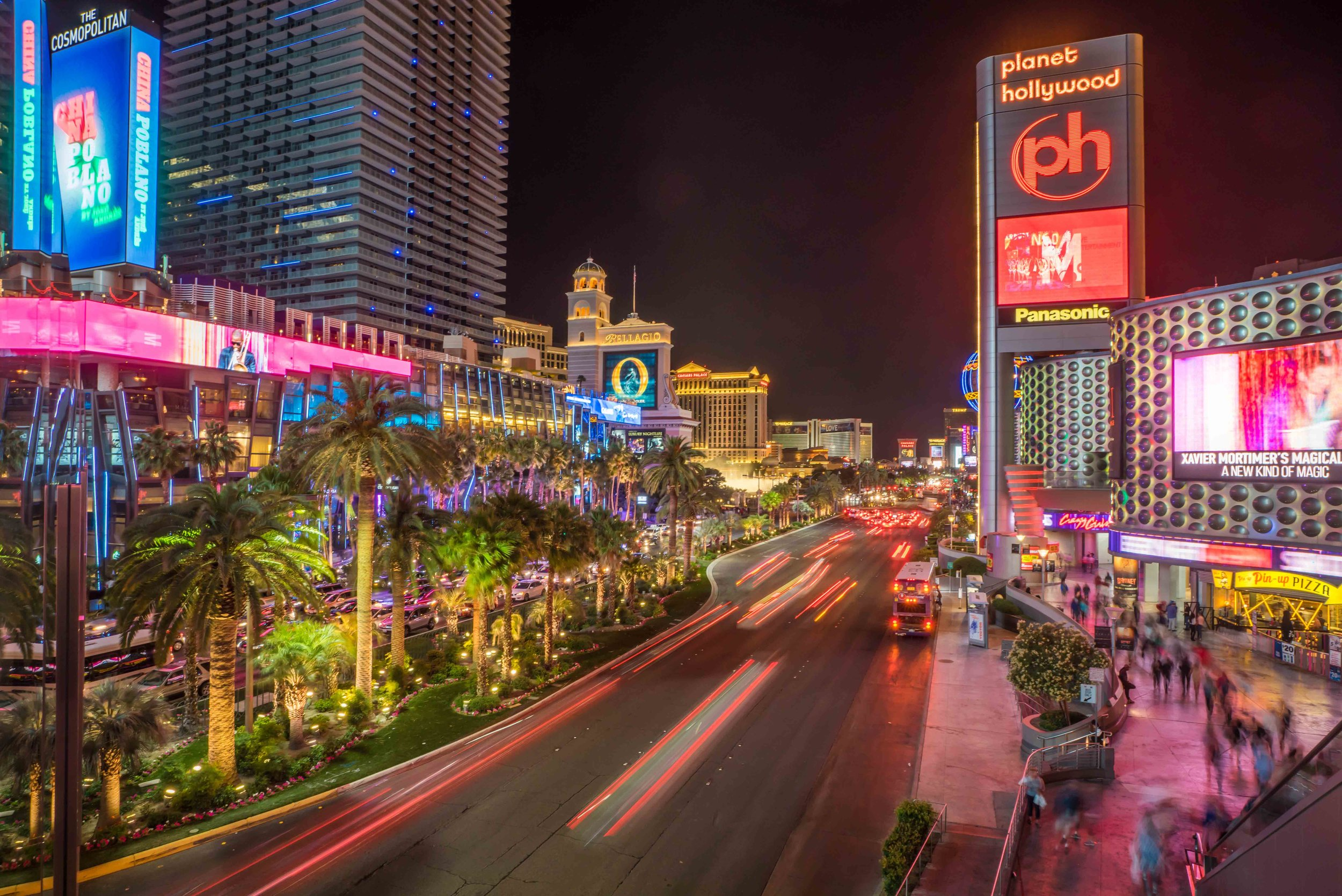 Las Vegas 1.jpg