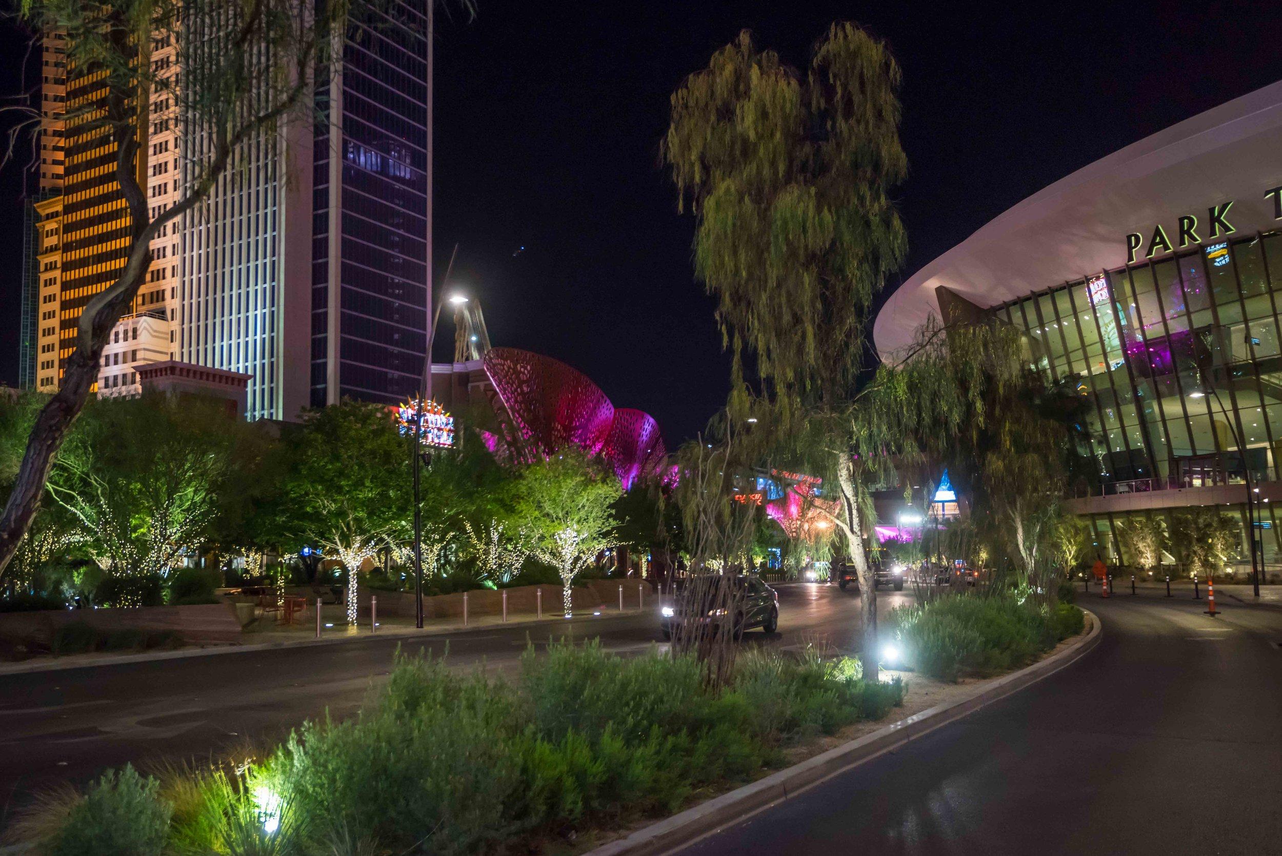 Las Vegas 8.jpg