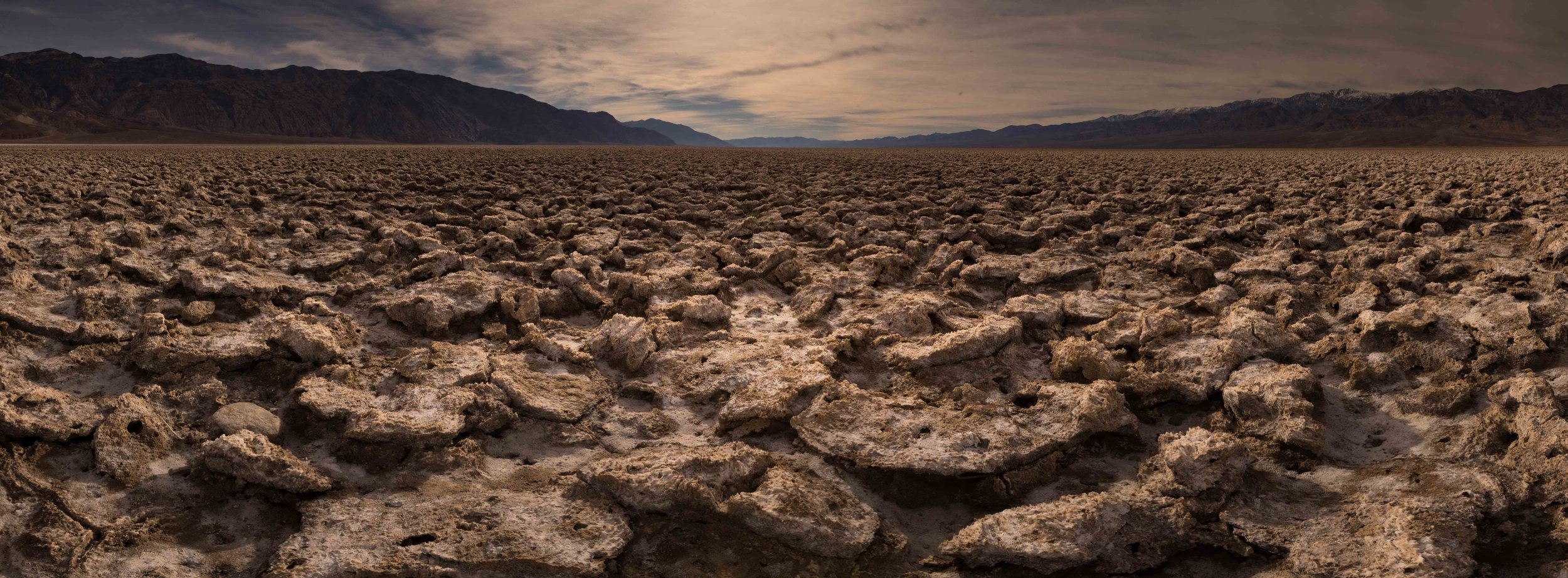 Death Valley 4.jpg