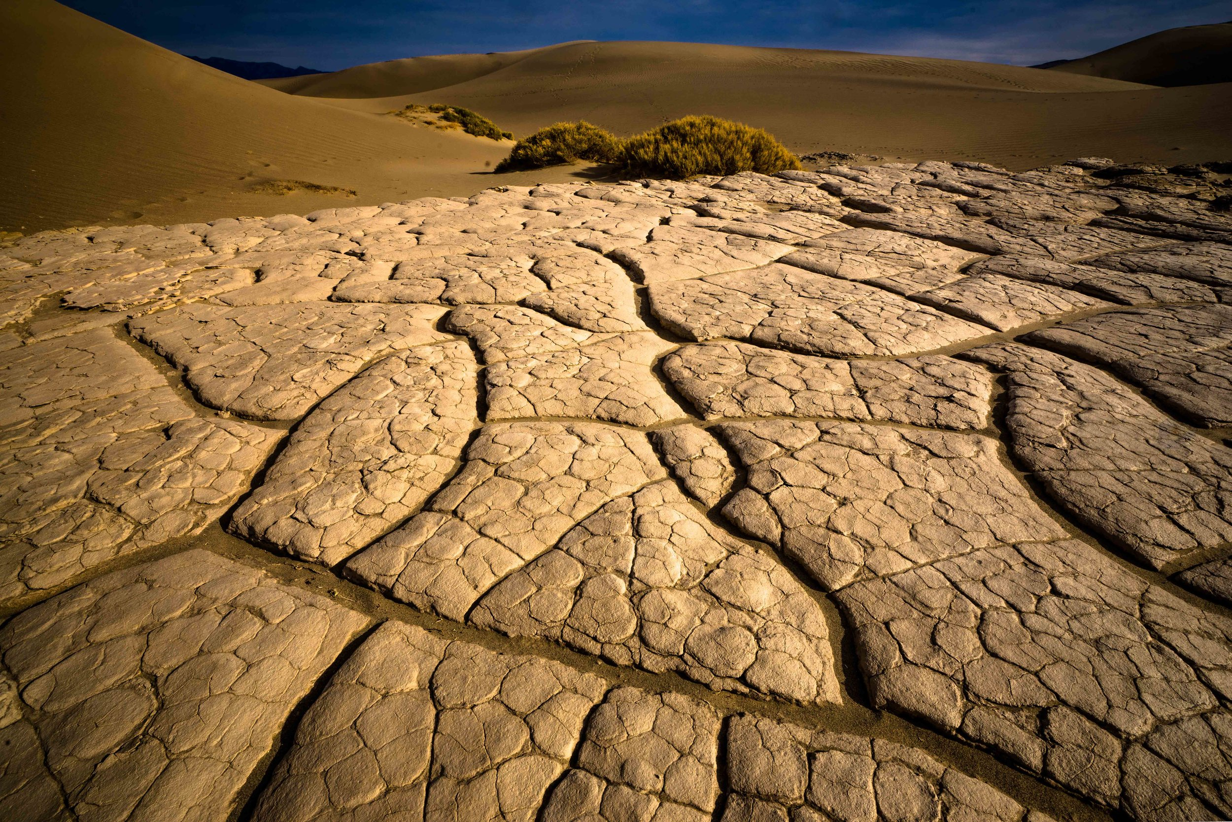 Death Valley 9.jpg