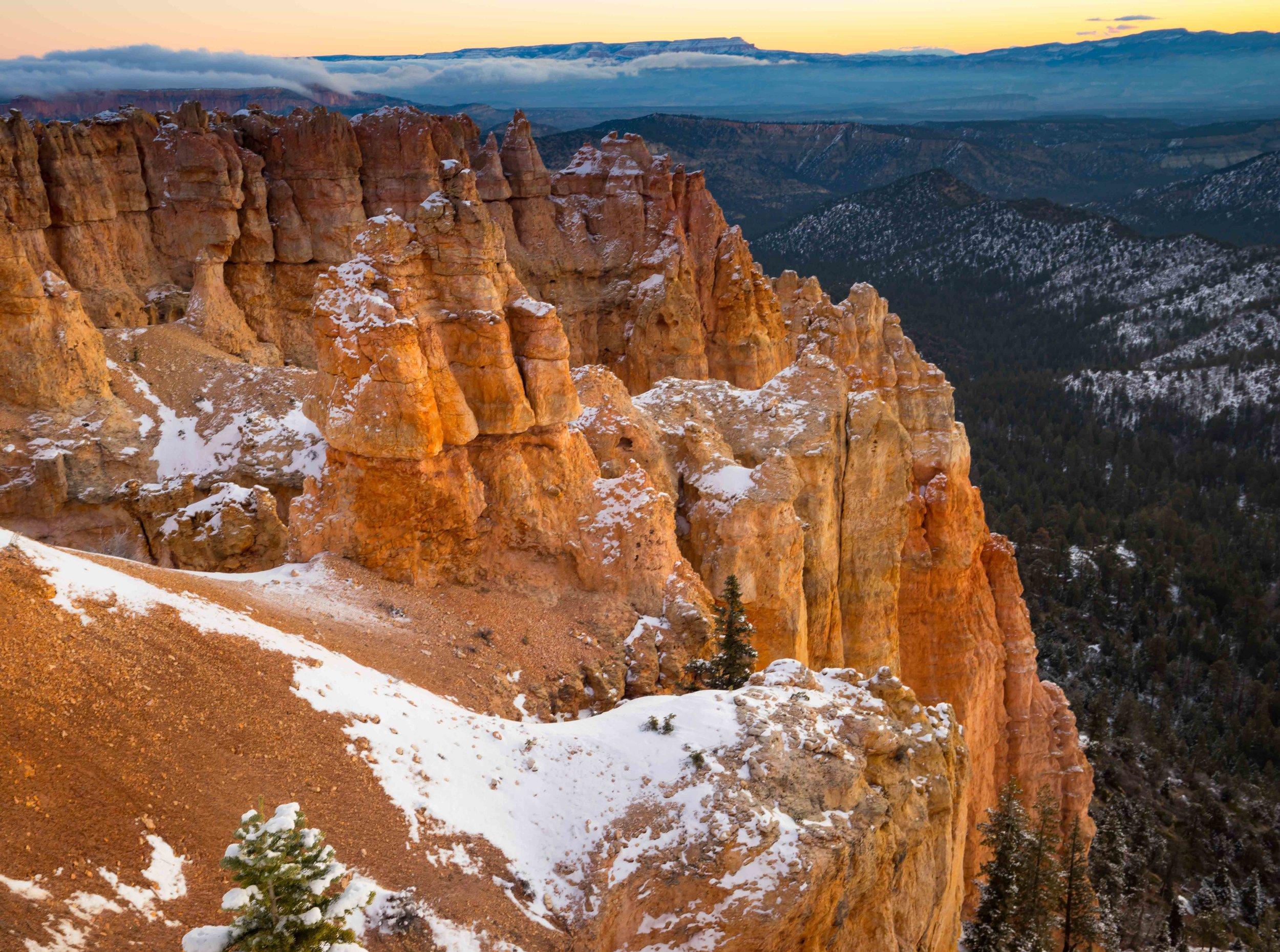 Bryce Canyon_-2.jpg