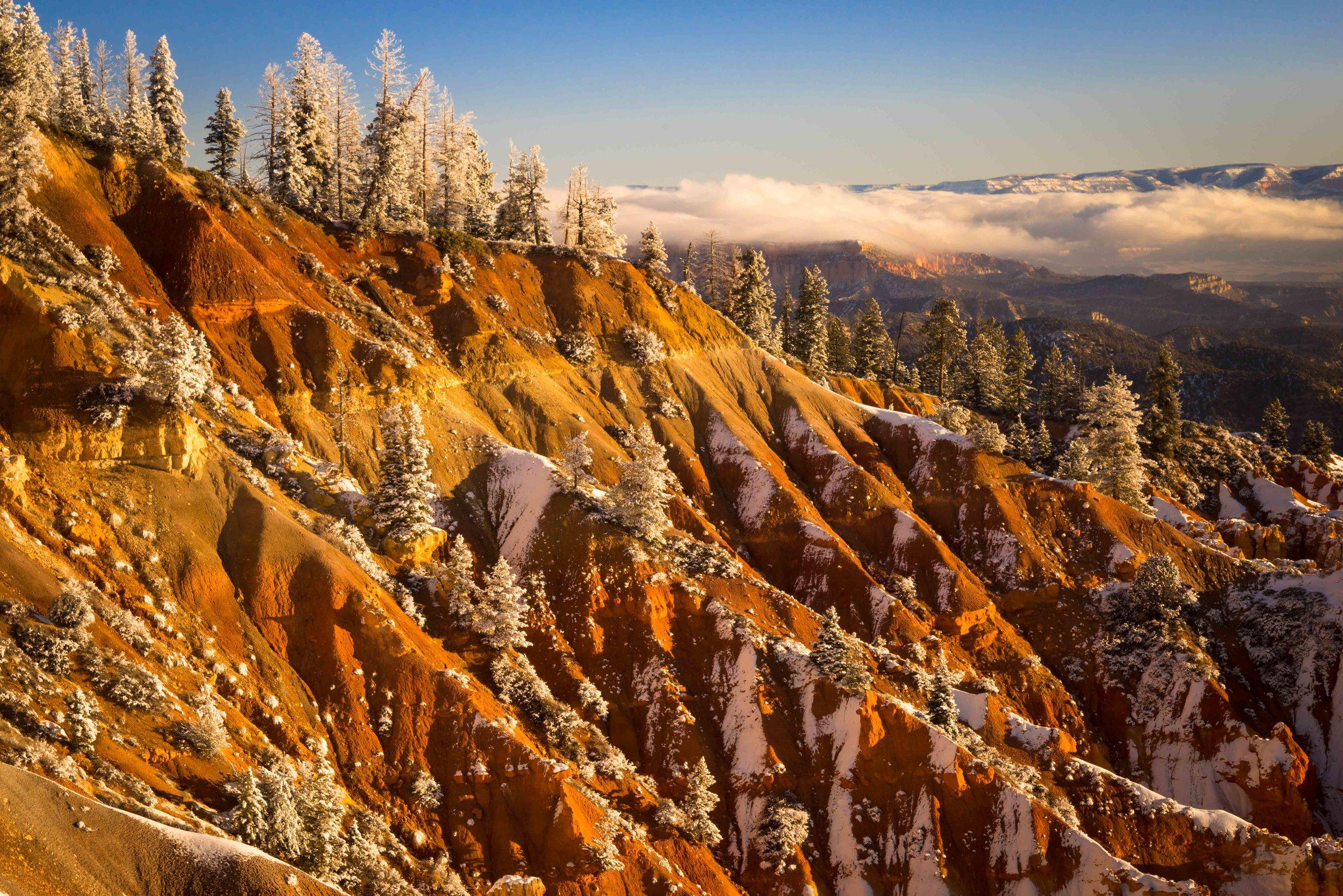 Bryce Canyon_-3.jpg