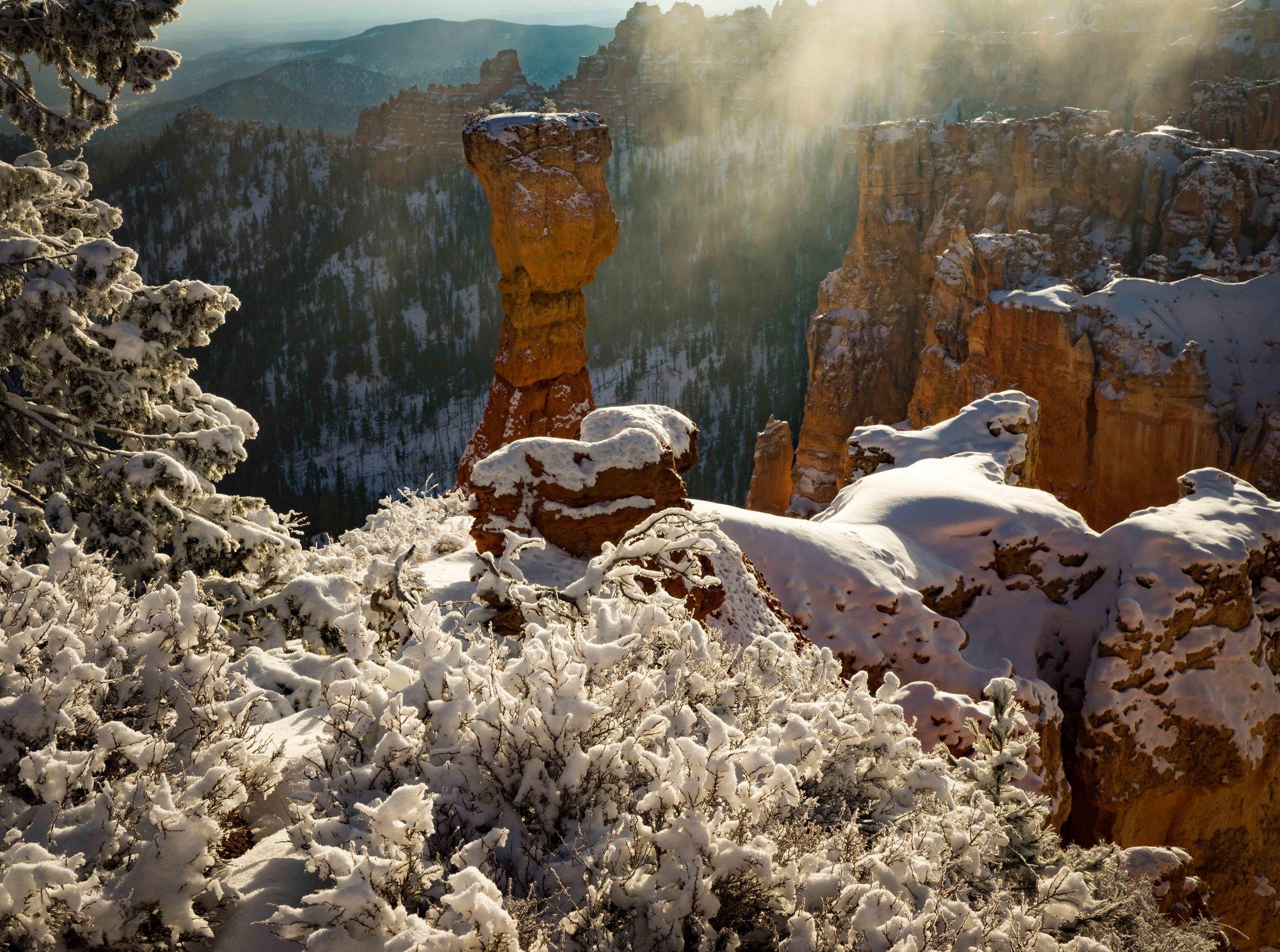 Bryce Canyon_-5.jpg