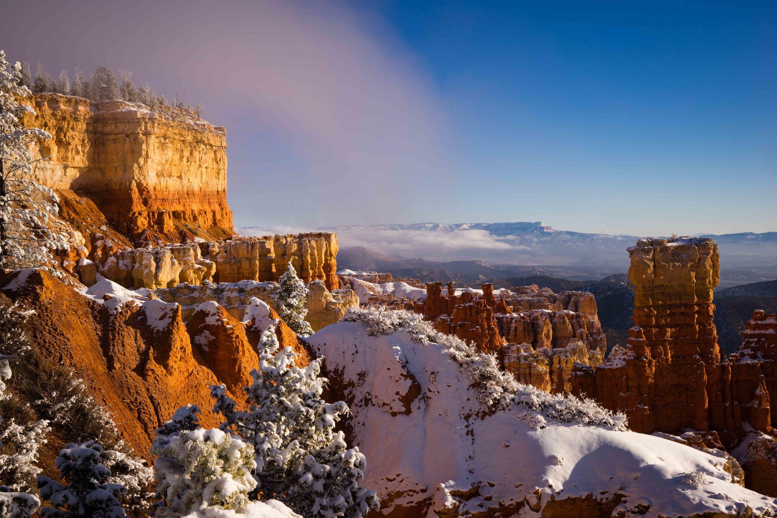 Bryce Canyon_-7.jpg
