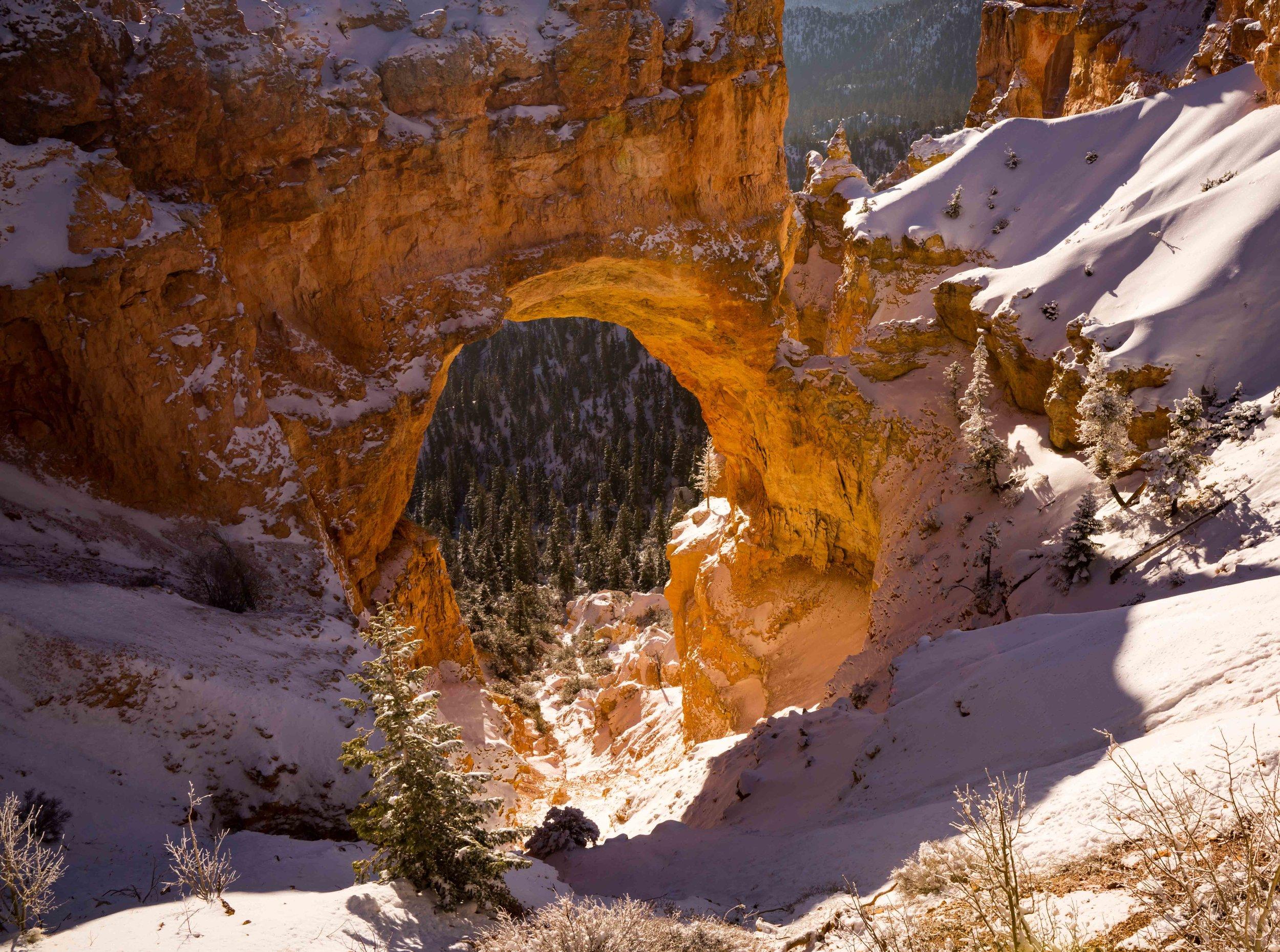 Bryce Canyon_-8.jpg