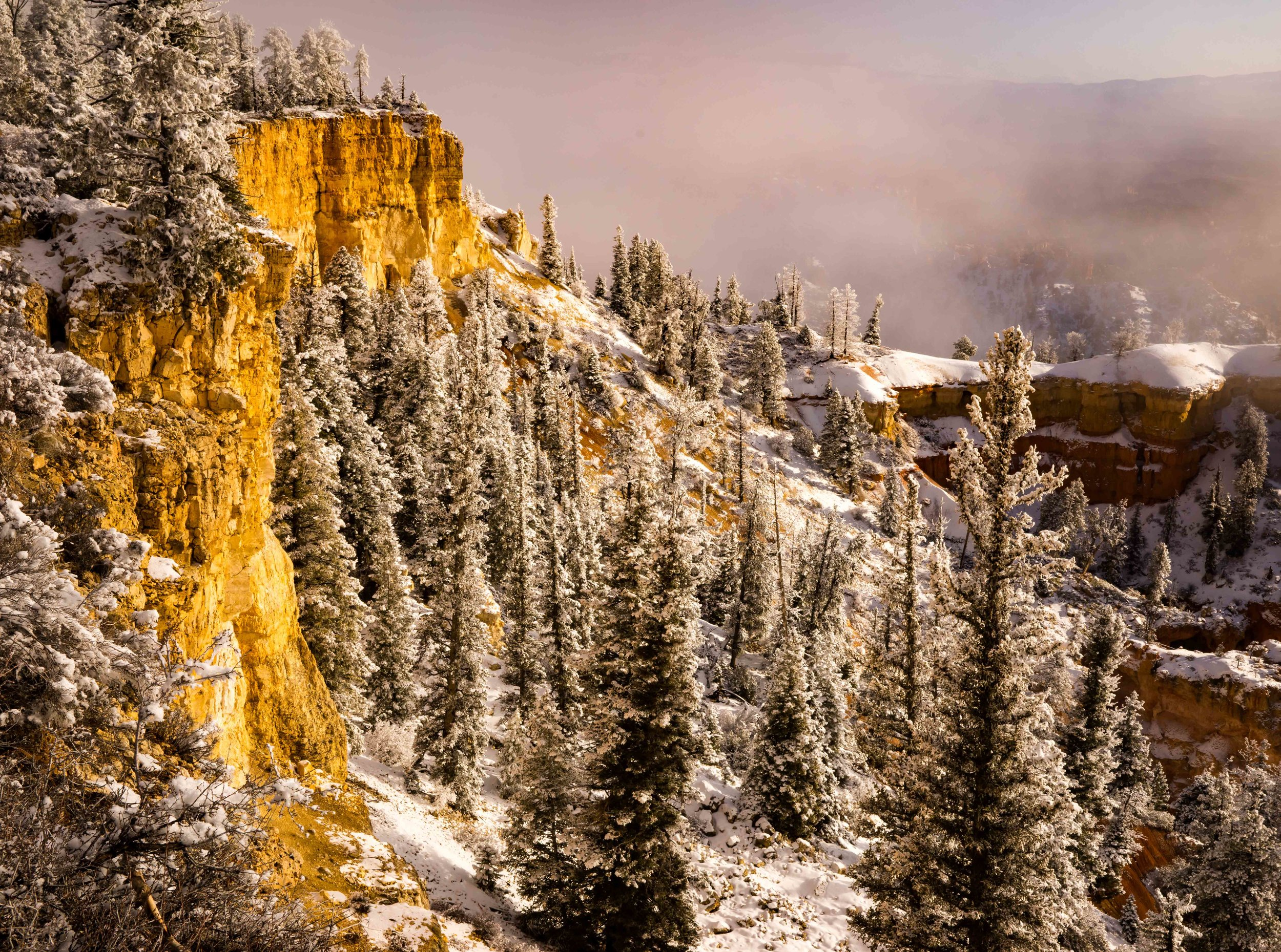 Bryce Canyon_-9.jpg