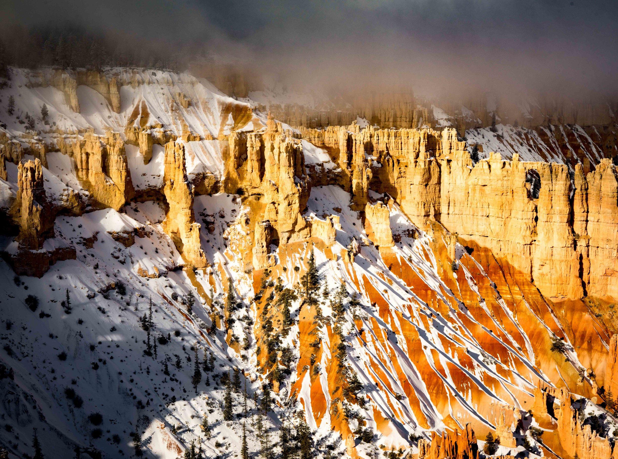 Bryce Canyon_-12.jpg
