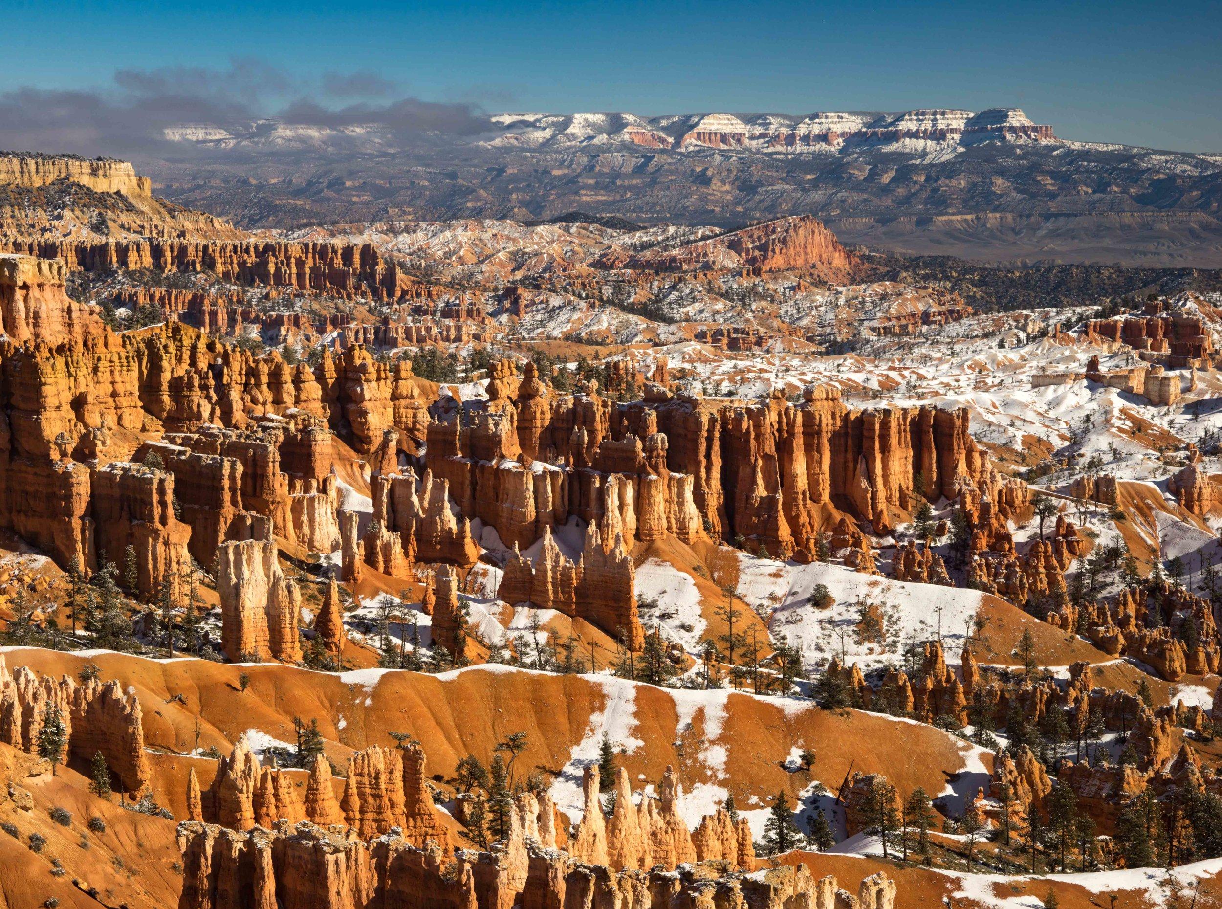 Bryce Canyon_-14.jpg