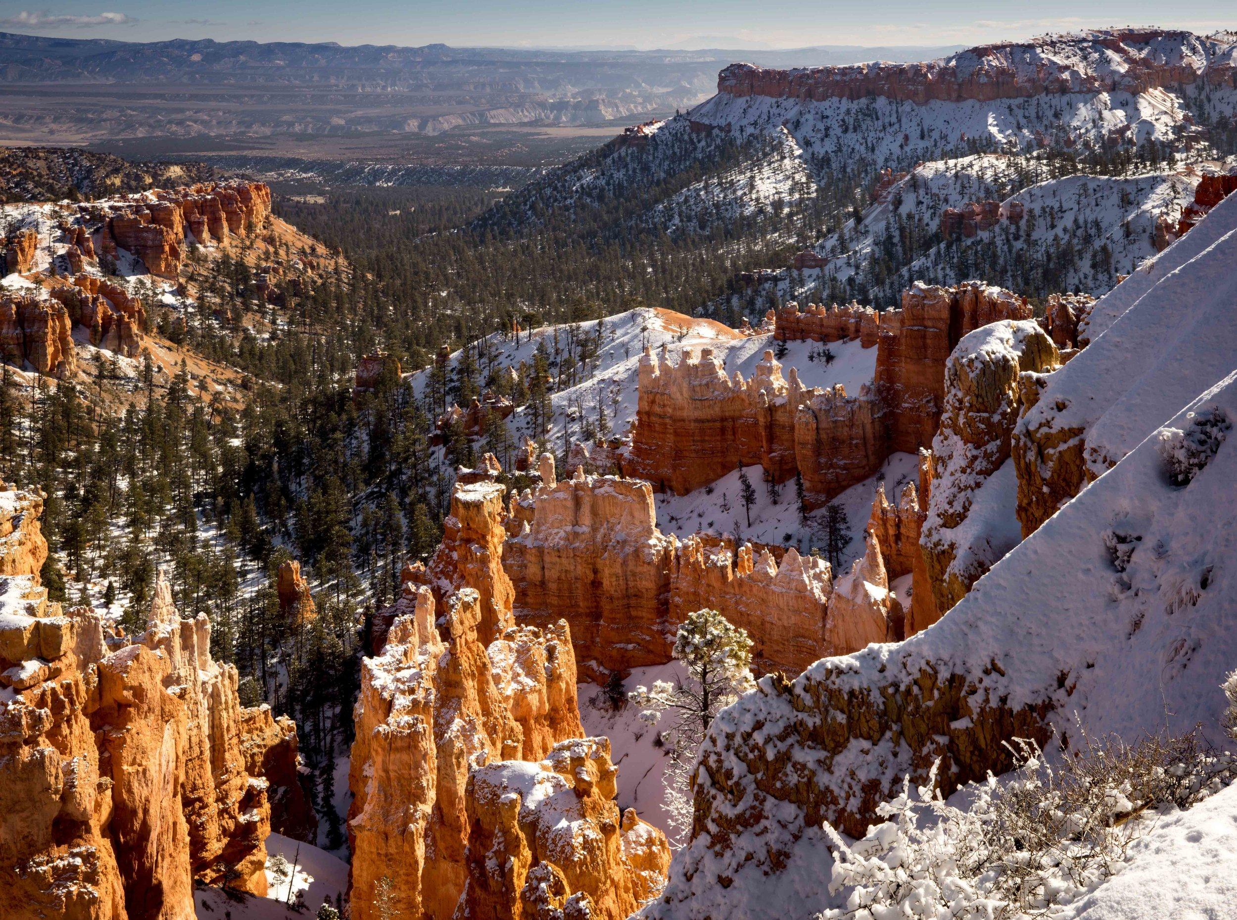 Bryce Canyon_-15.jpg