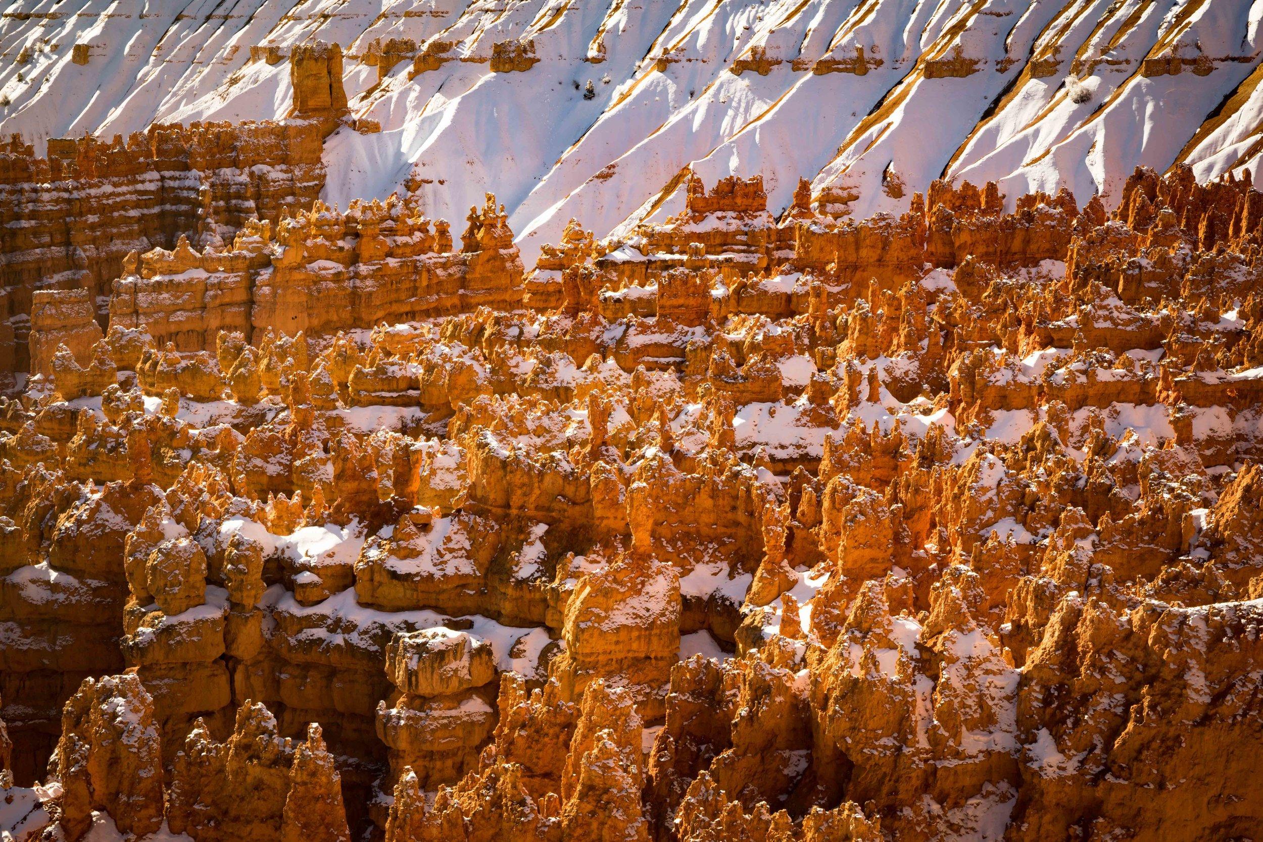 Bryce Canyon_-17.jpg