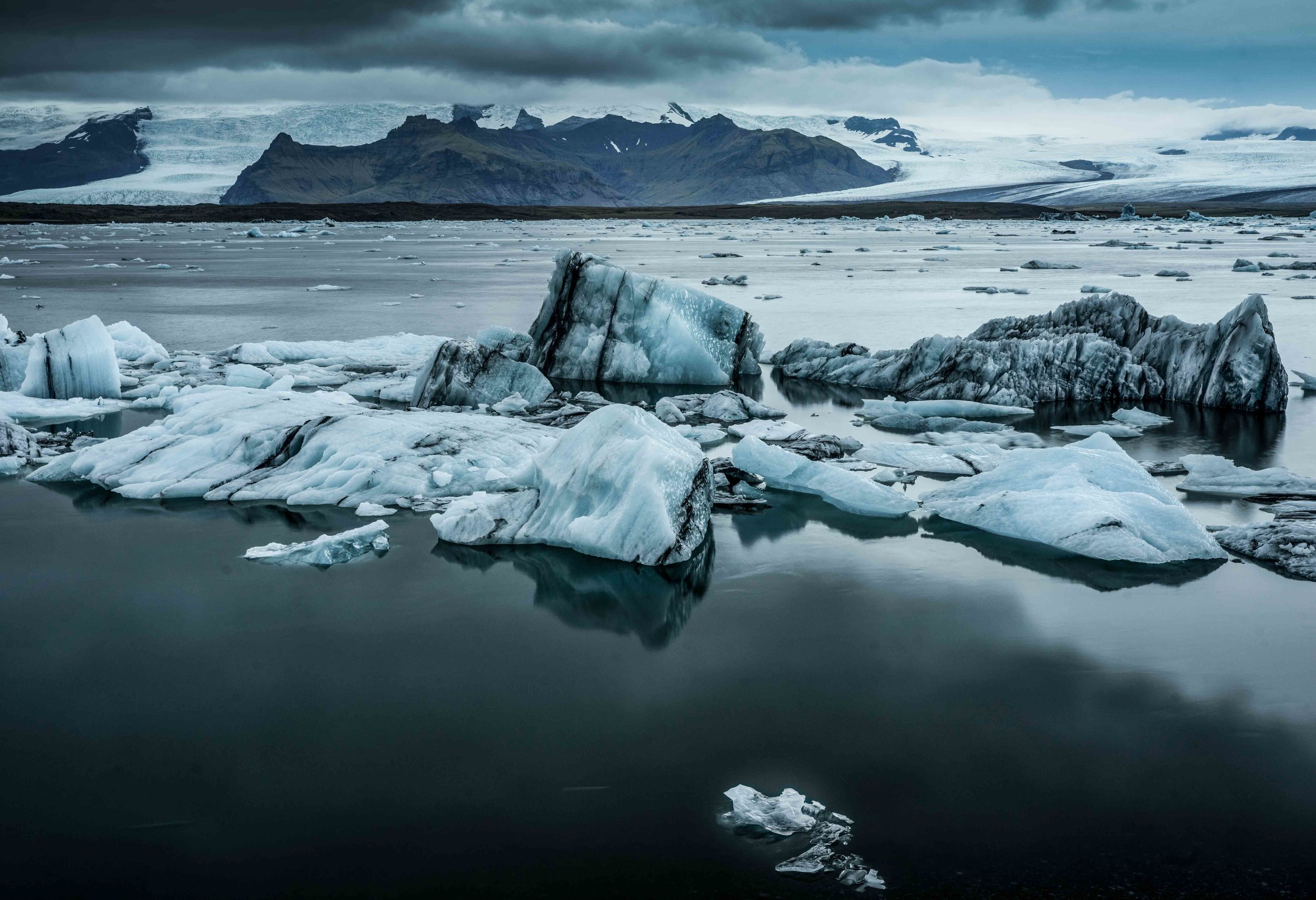 Iceland 49.jpg