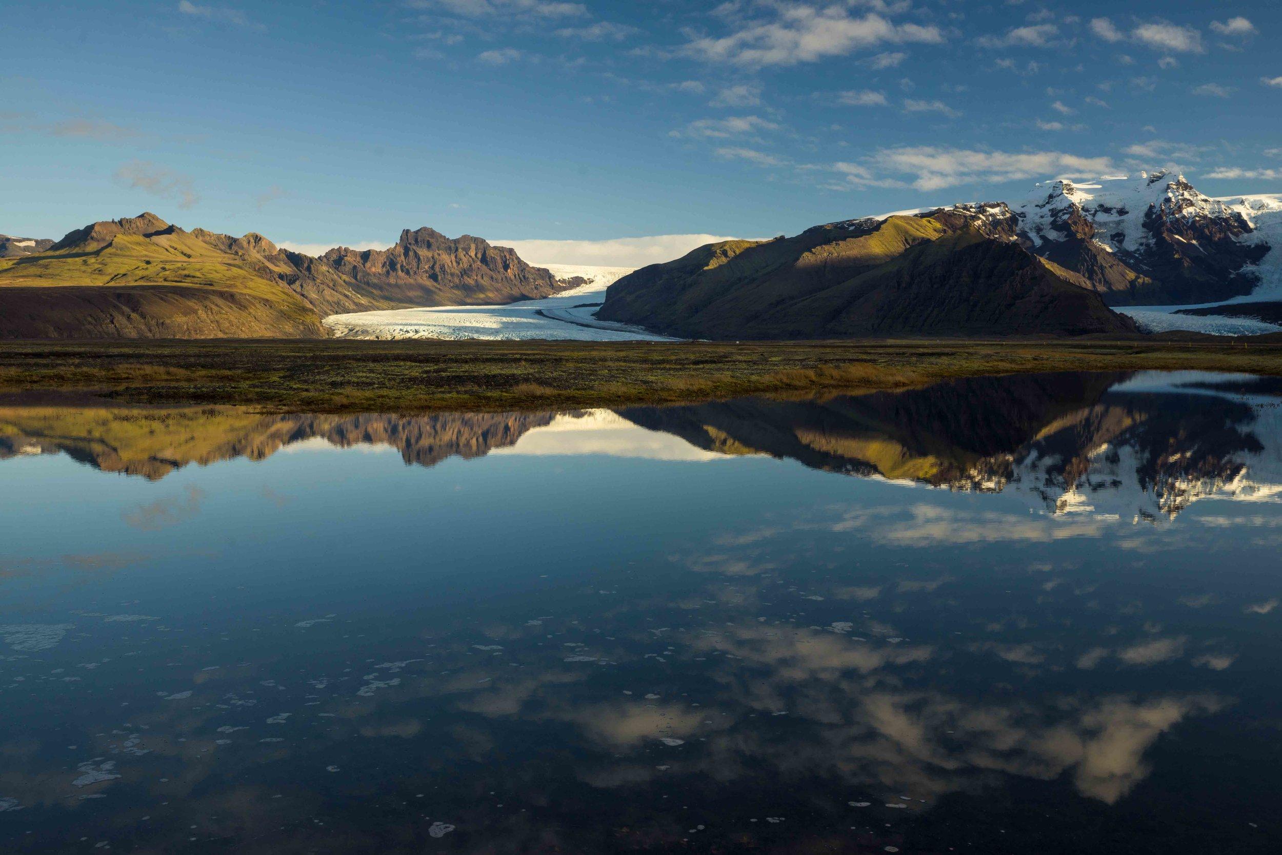 Iceland 18.jpg
