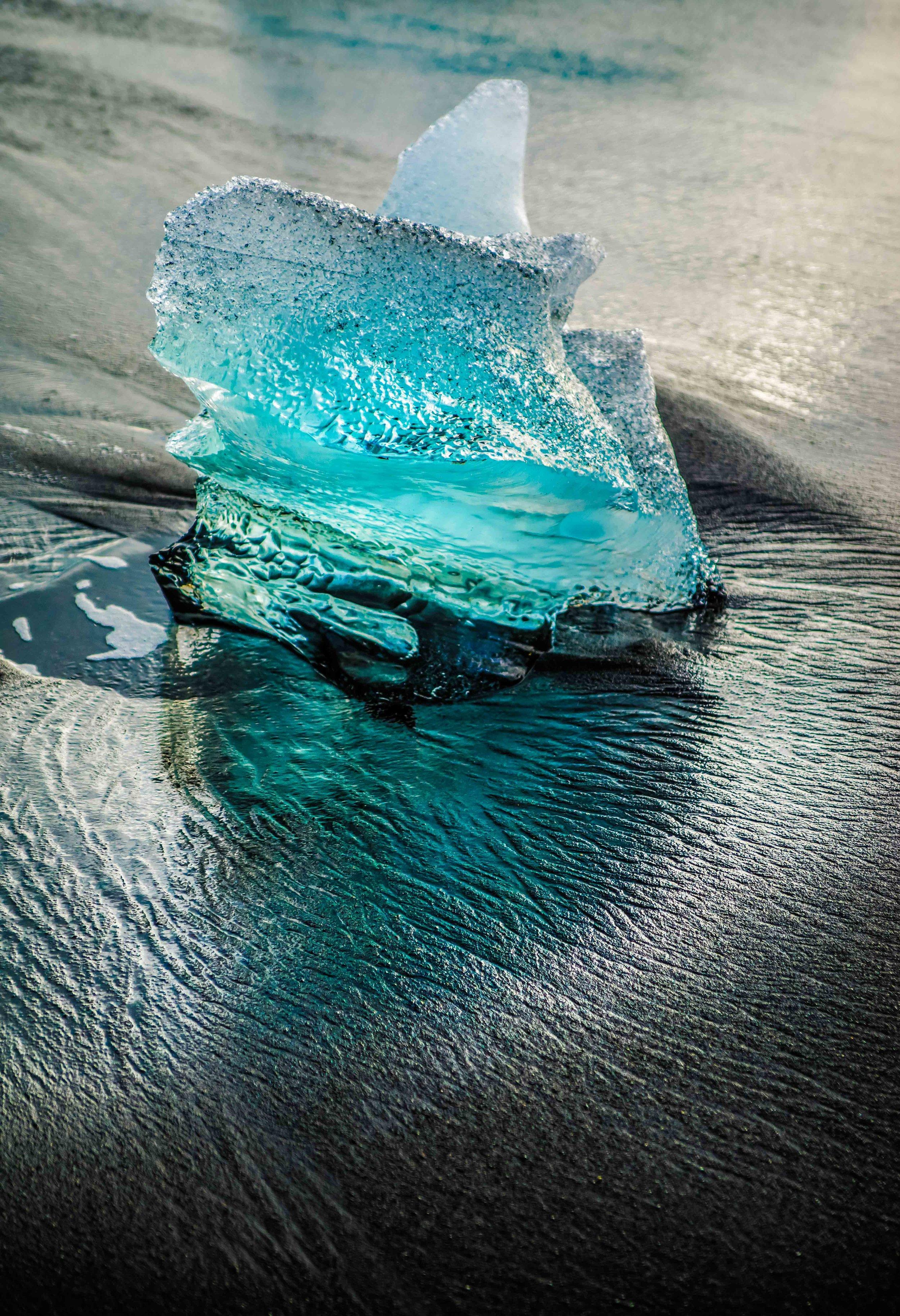 Iceland 36.jpg