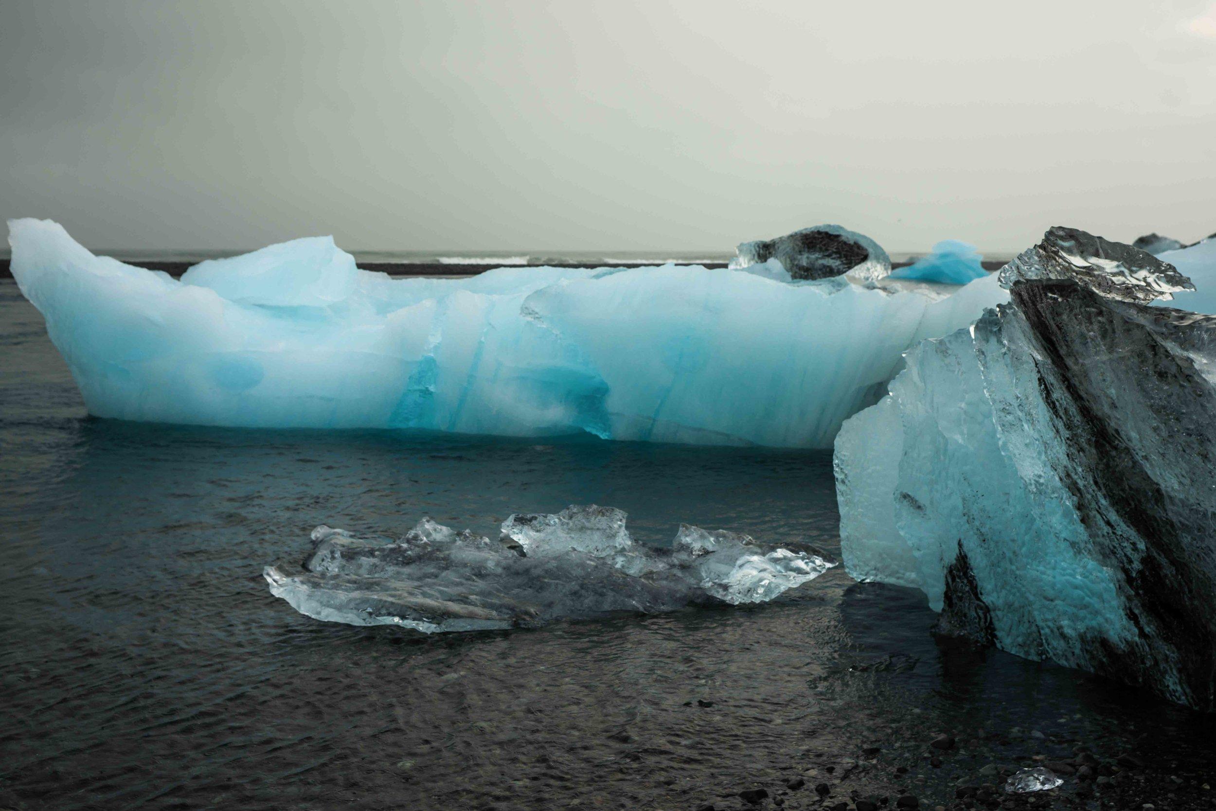 Iceland 72.jpg