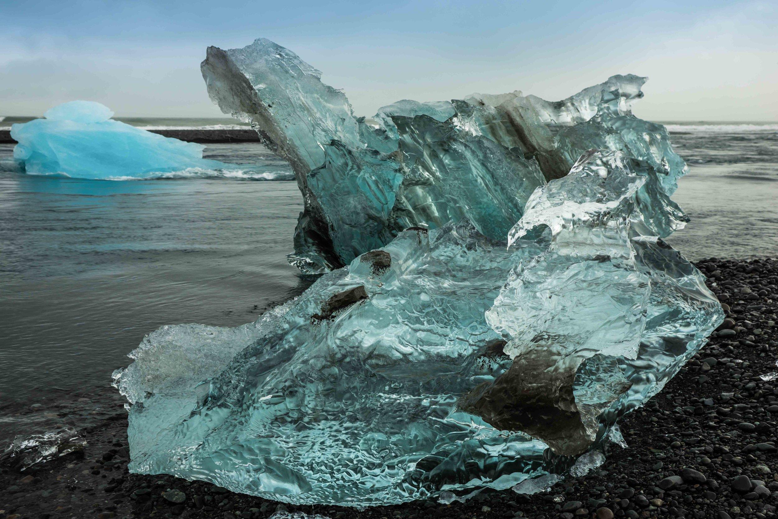 Iceland 73.jpg