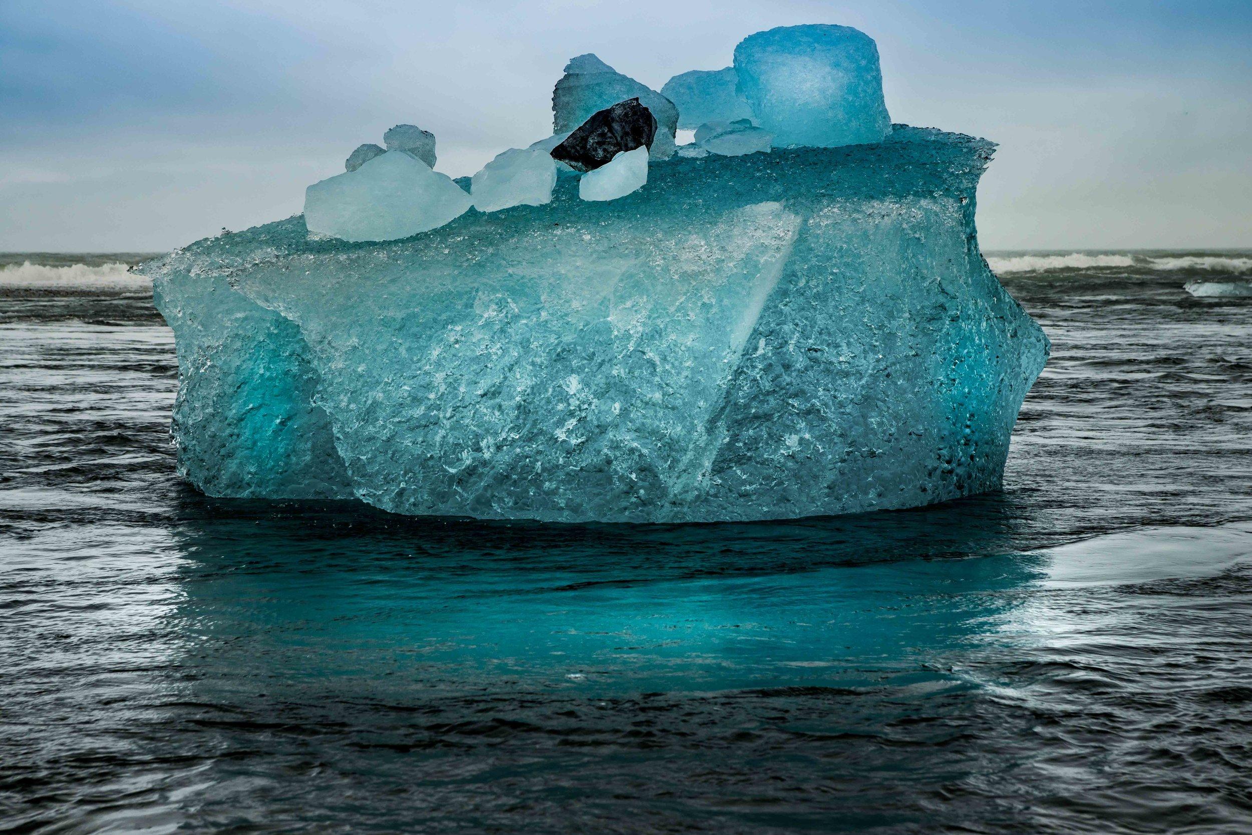 Iceland 74.jpg