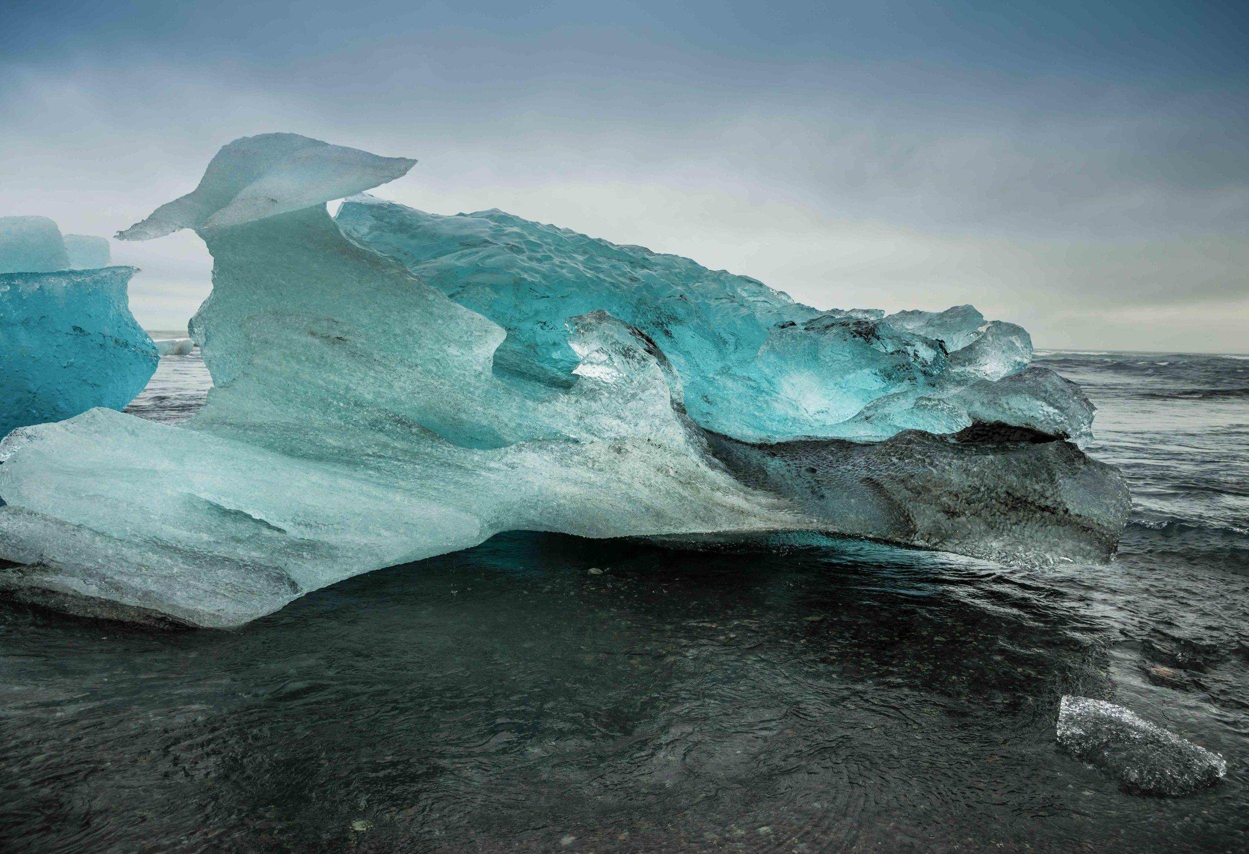 Iceland 76.jpg