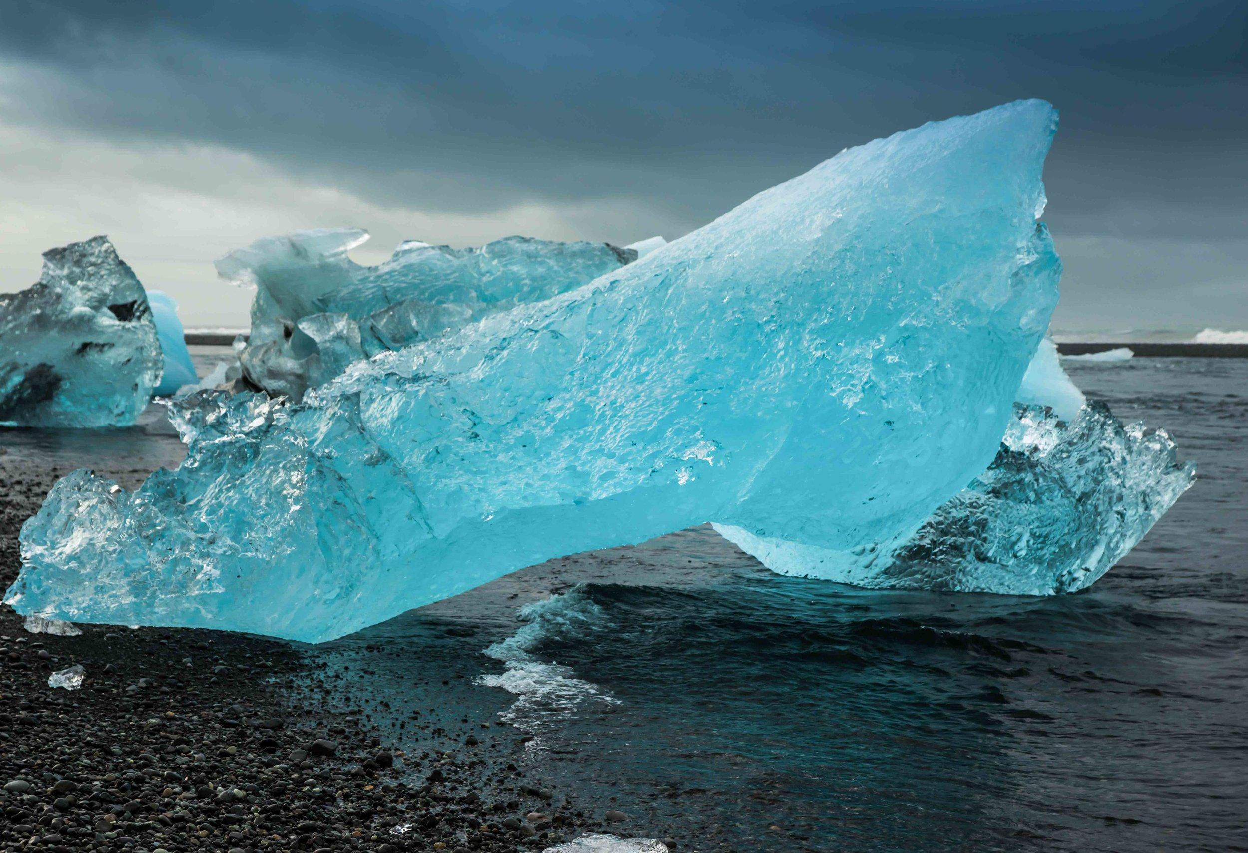 Iceland 77.jpg
