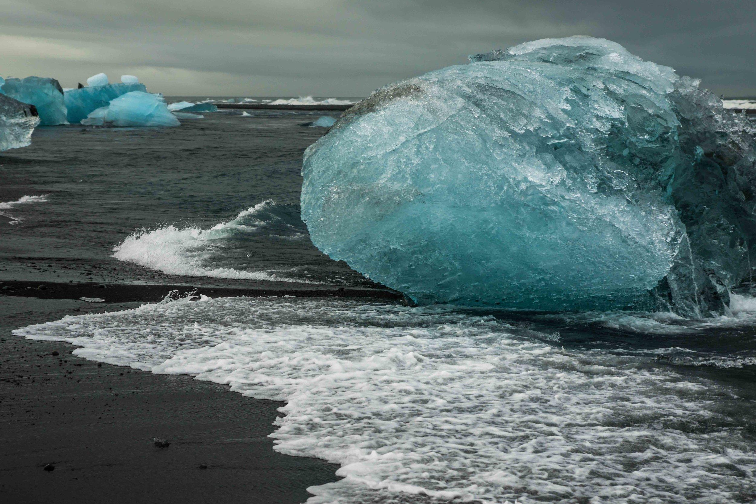 Iceland 81.jpg