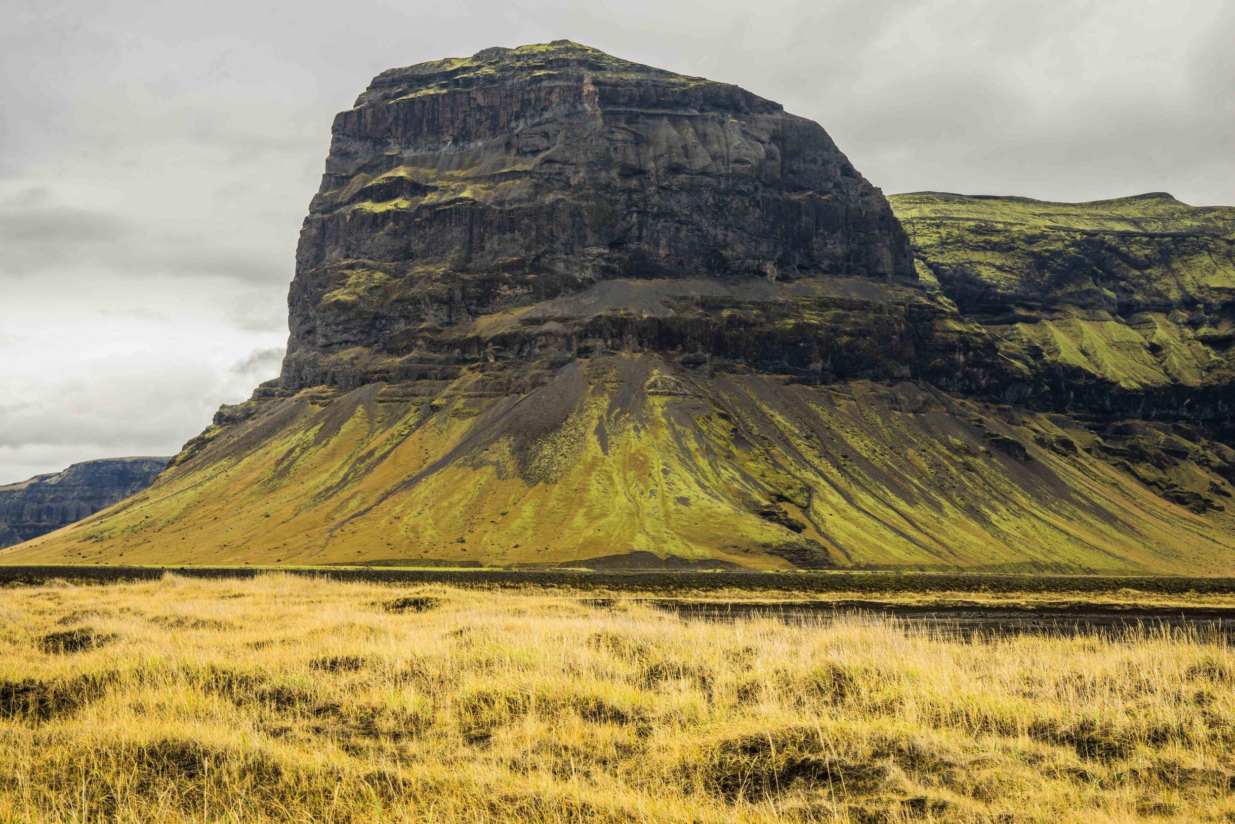 Iceland 85.jpg