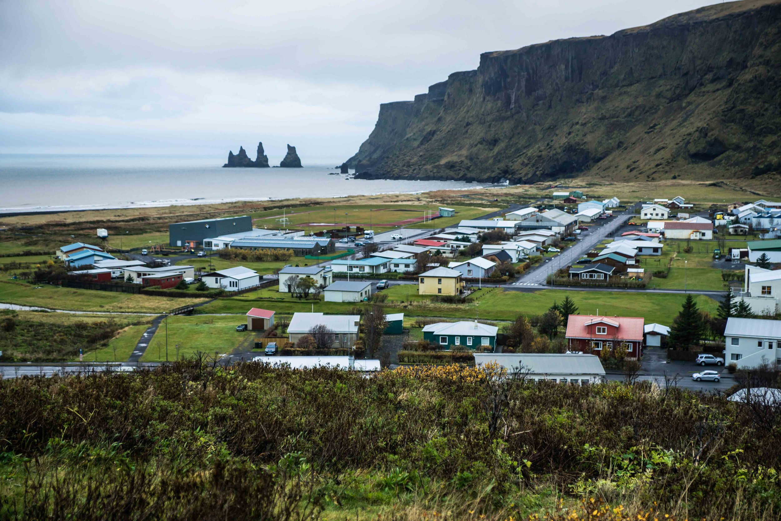 Iceland 87.jpg