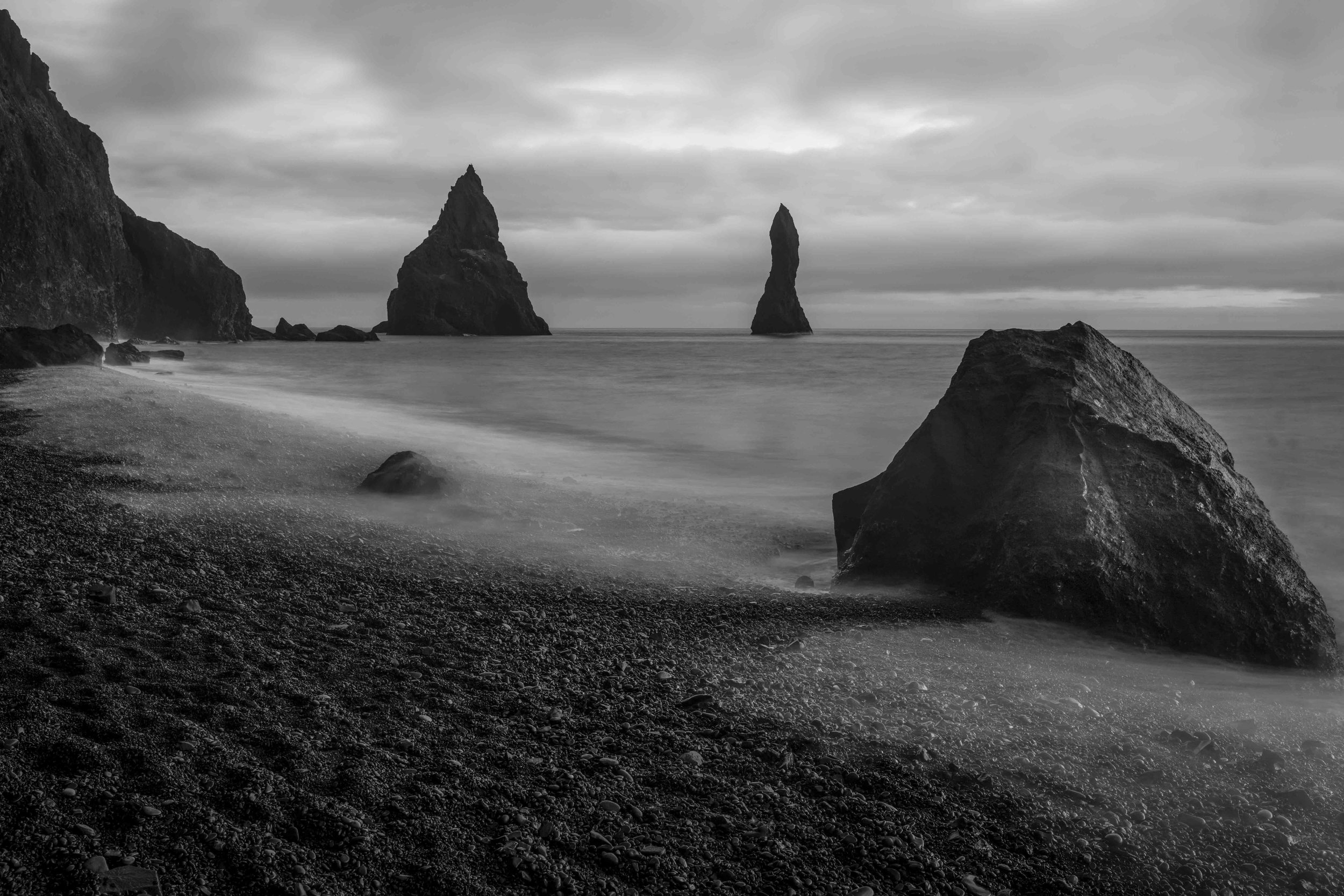 Iceland 89.jpg
