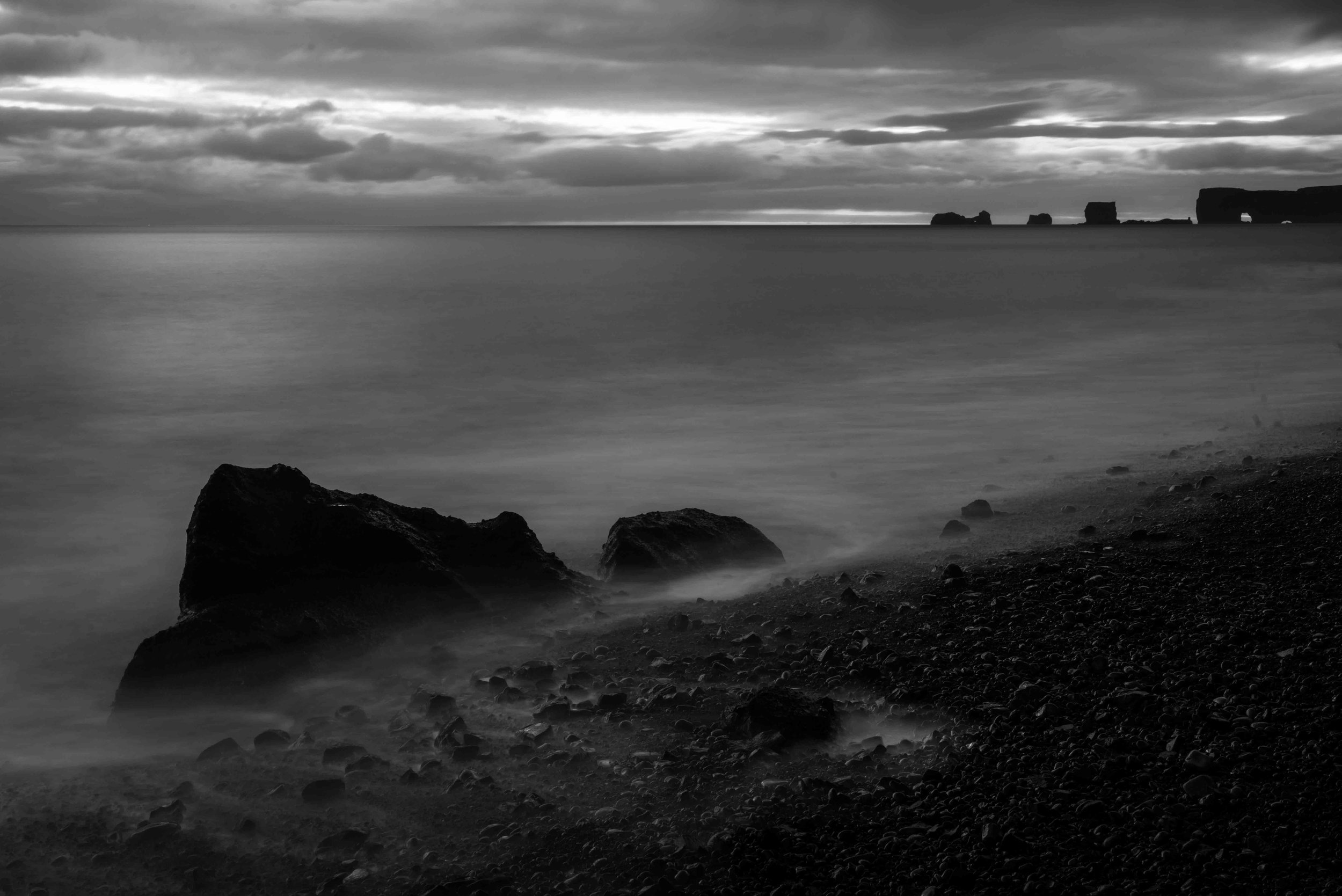 Iceland 92.jpg