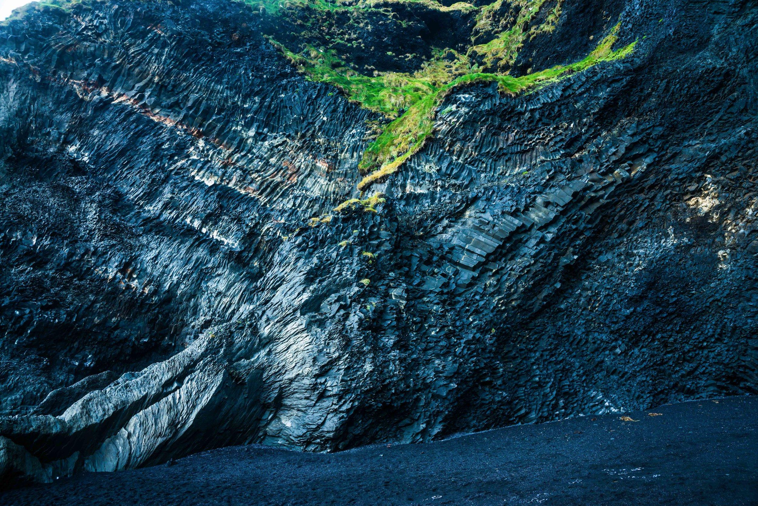 Iceland 91.jpg