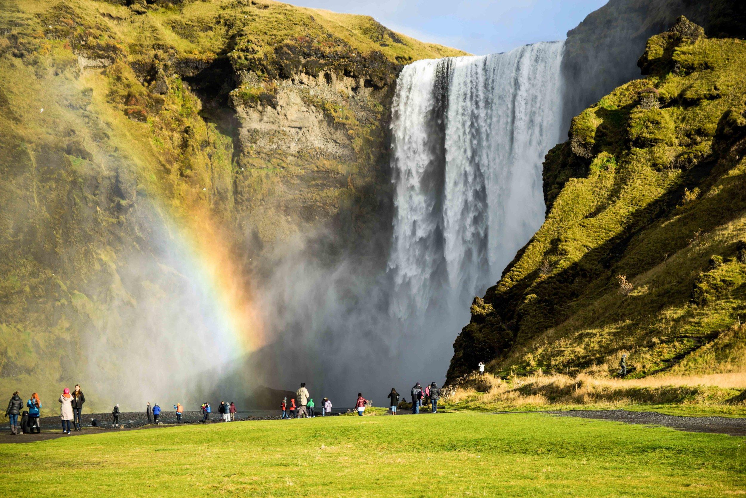 Iceland 94.jpg