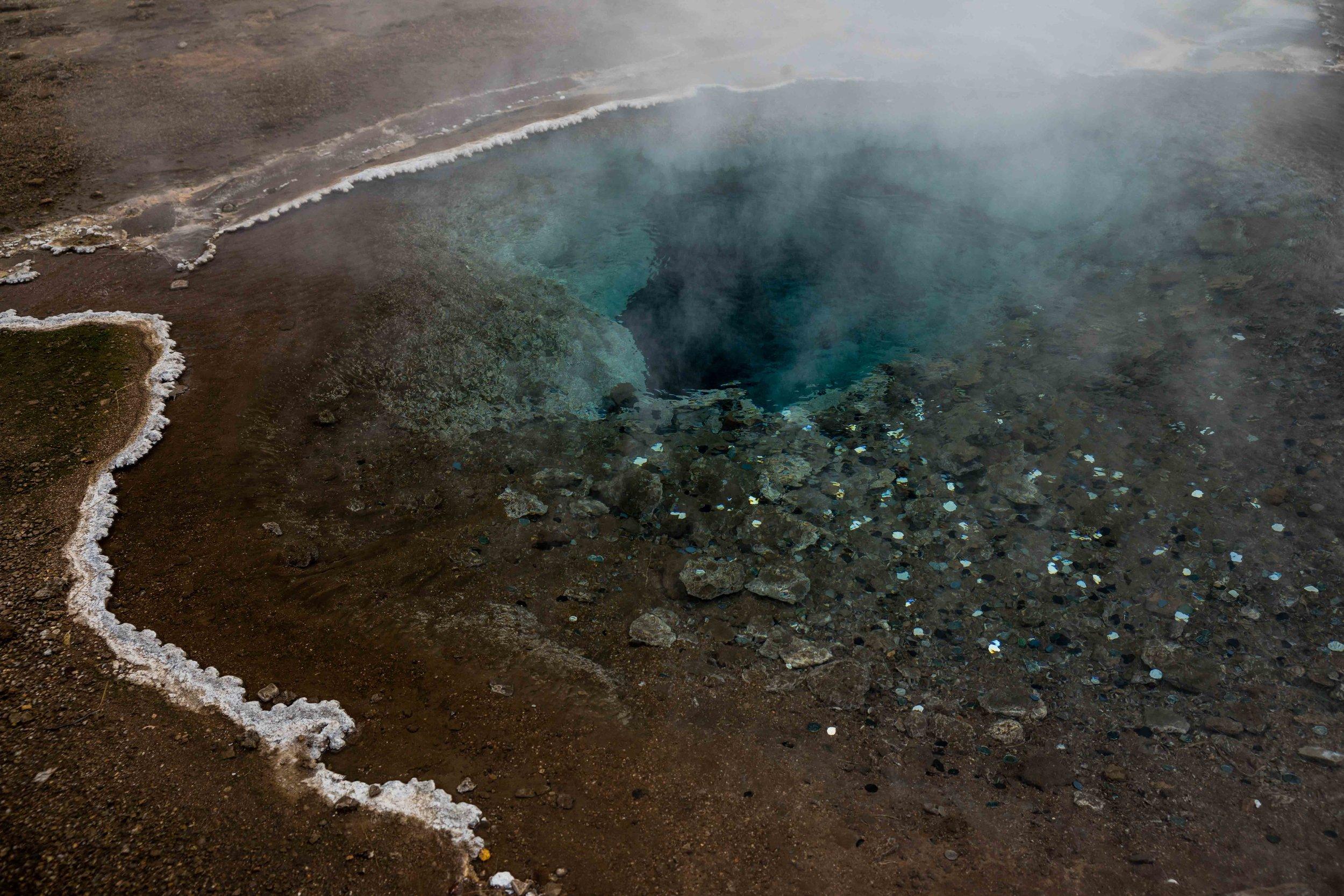 Iceland 100.jpg