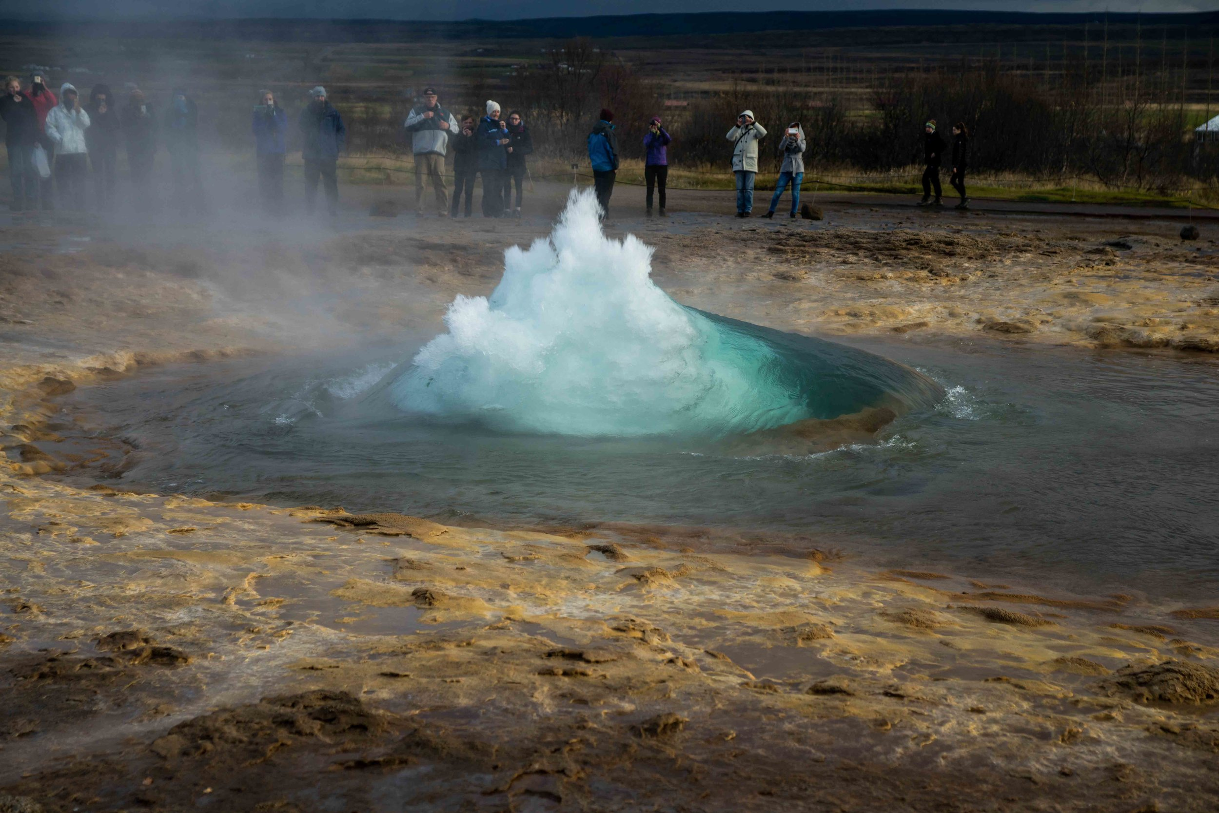 Iceland 102.jpg