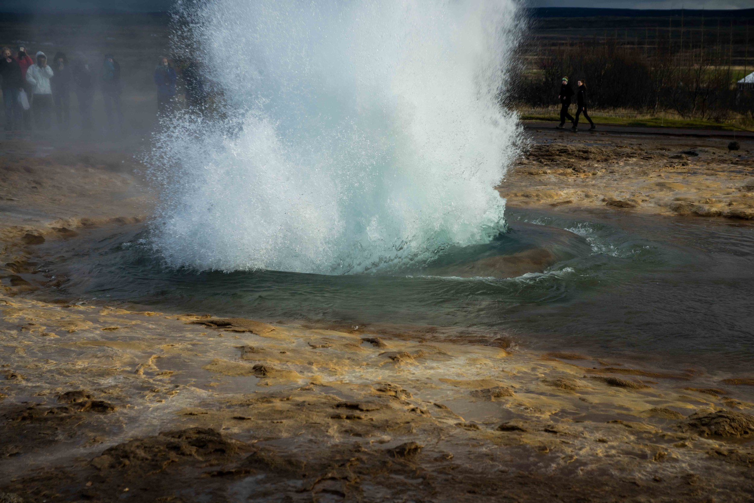 Iceland 103.jpg