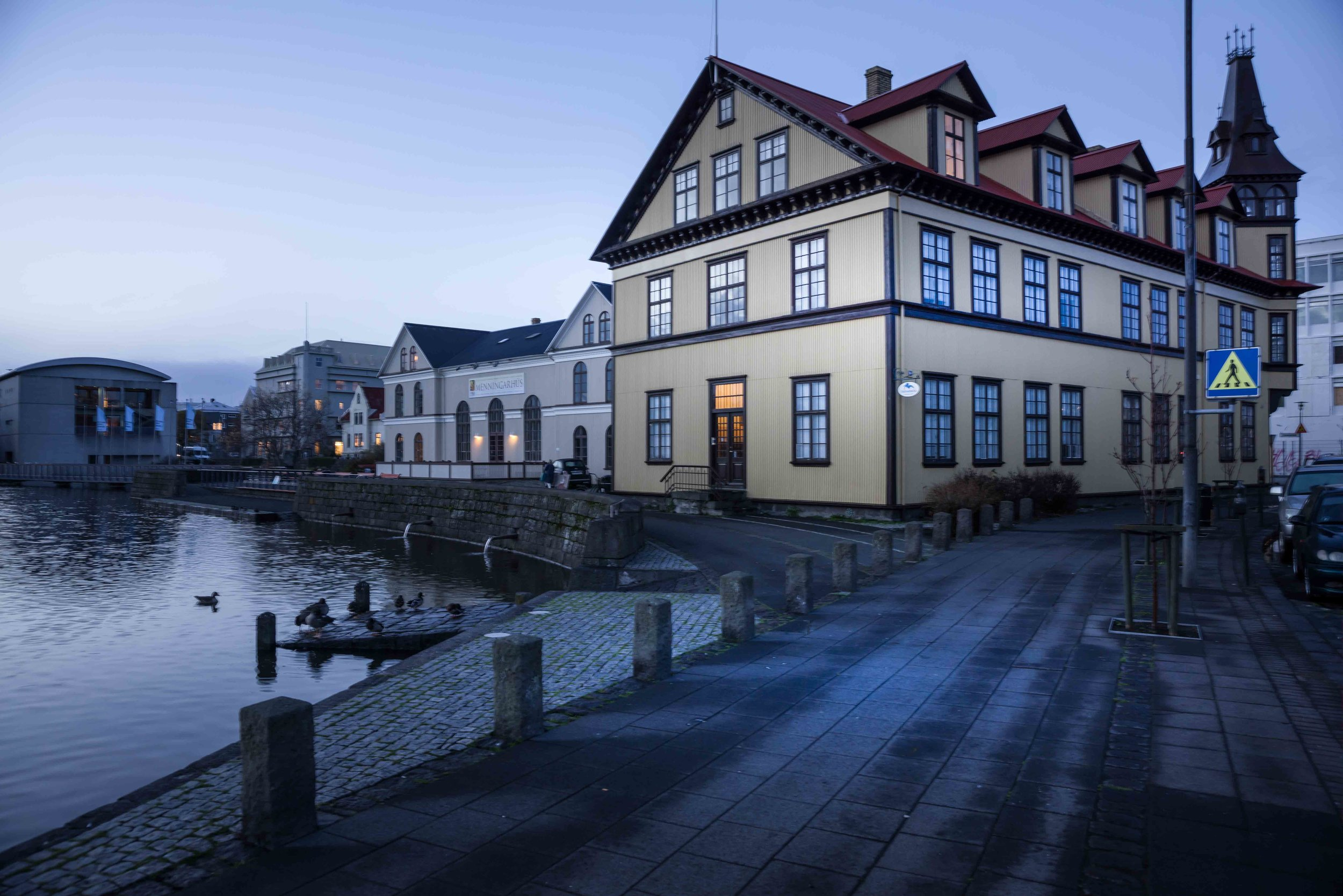 Iceland 104.jpg