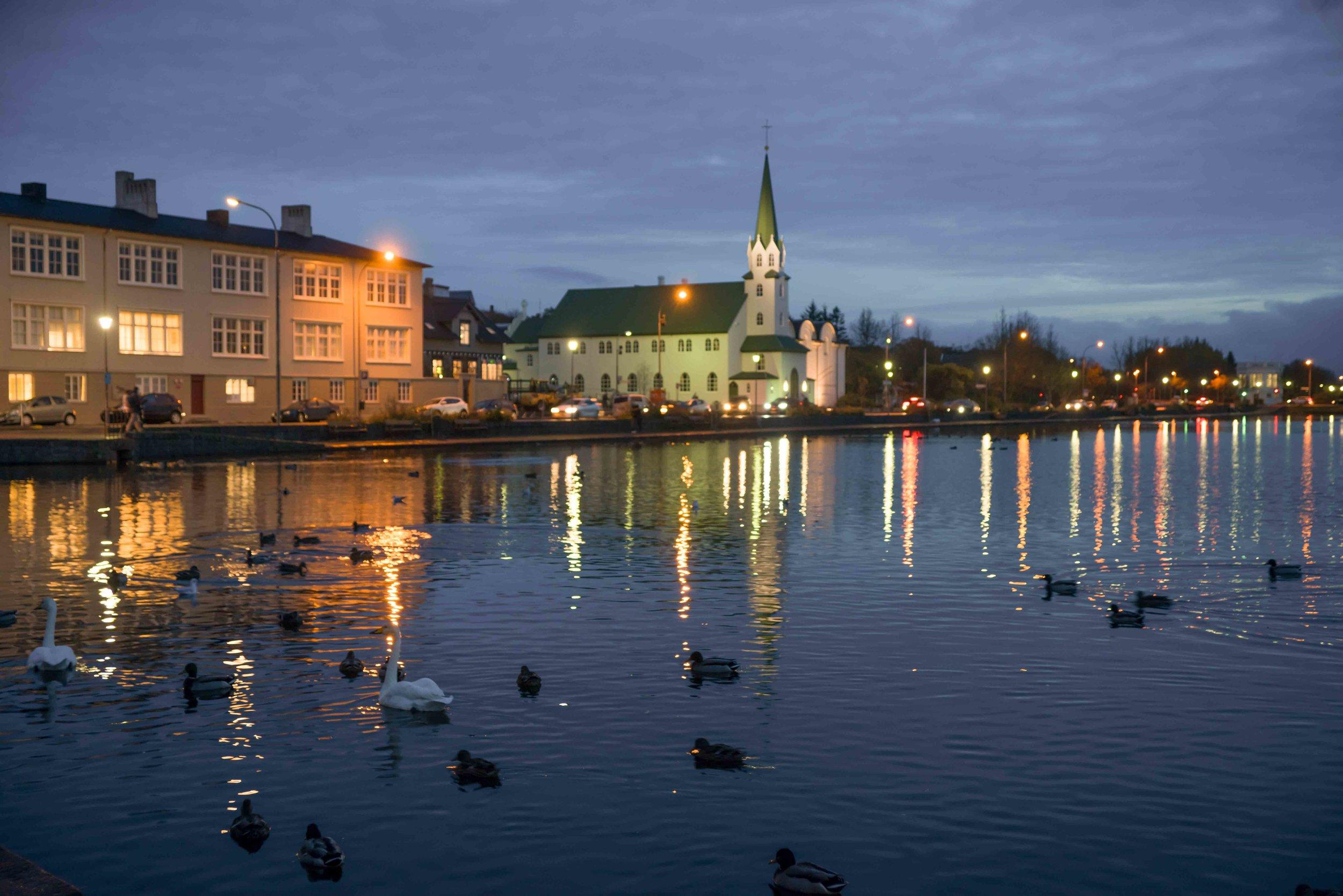 Iceland 105.jpg