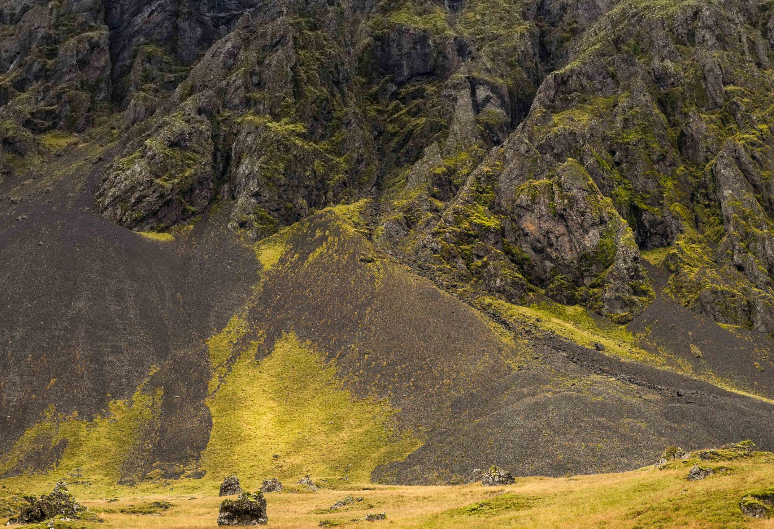 Iceland 55.jpg