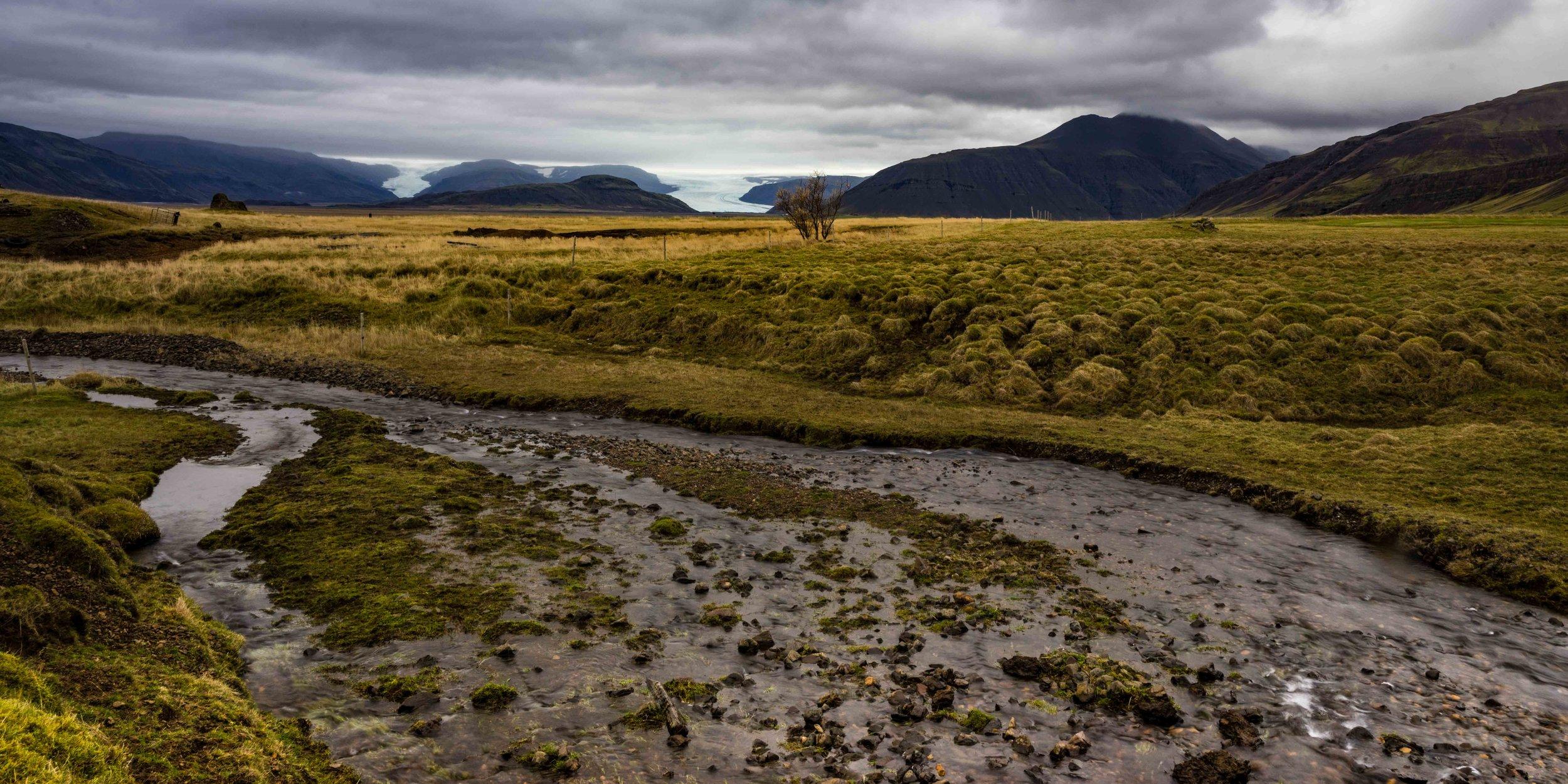 Iceland 57.jpg