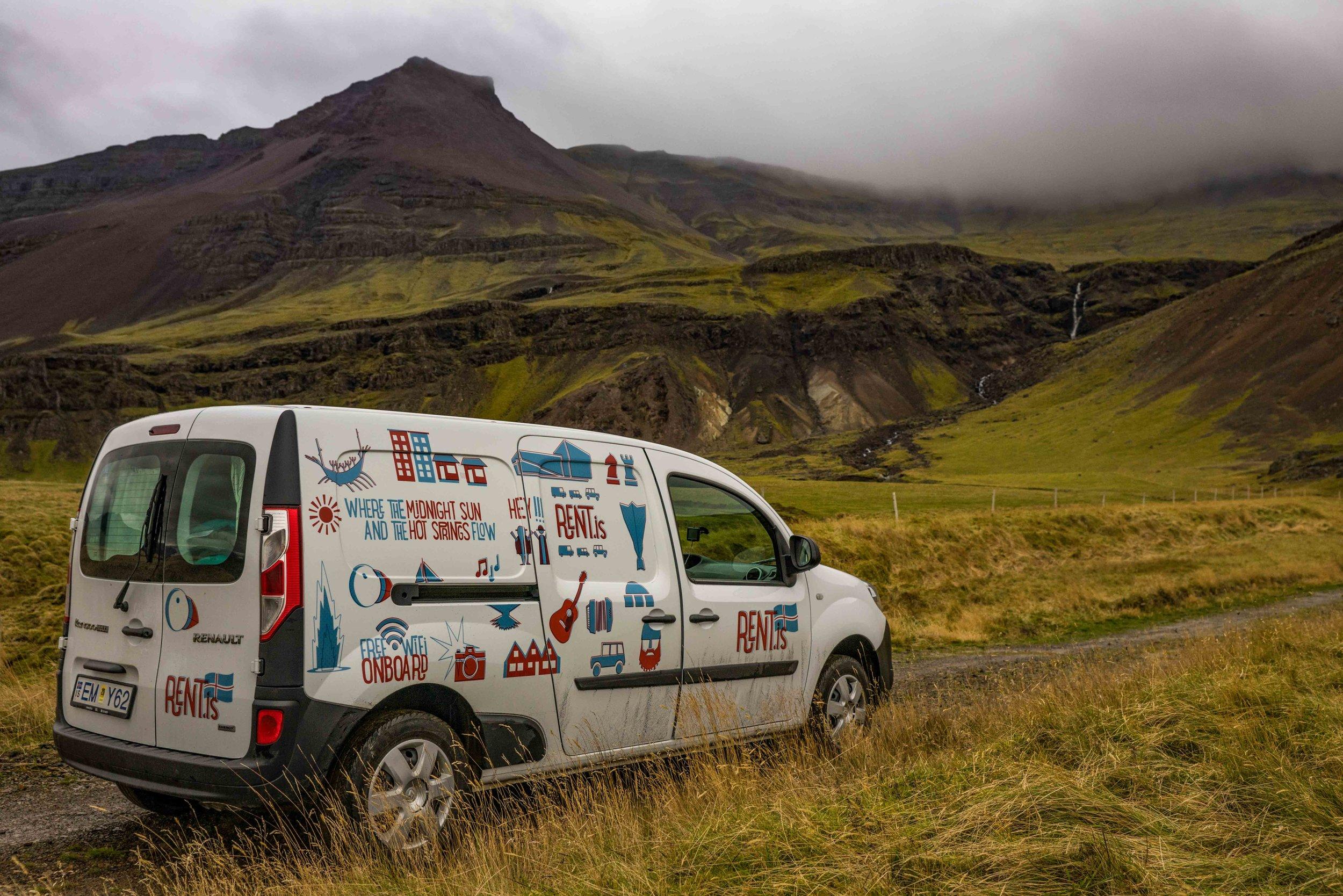 Iceland 58.jpg