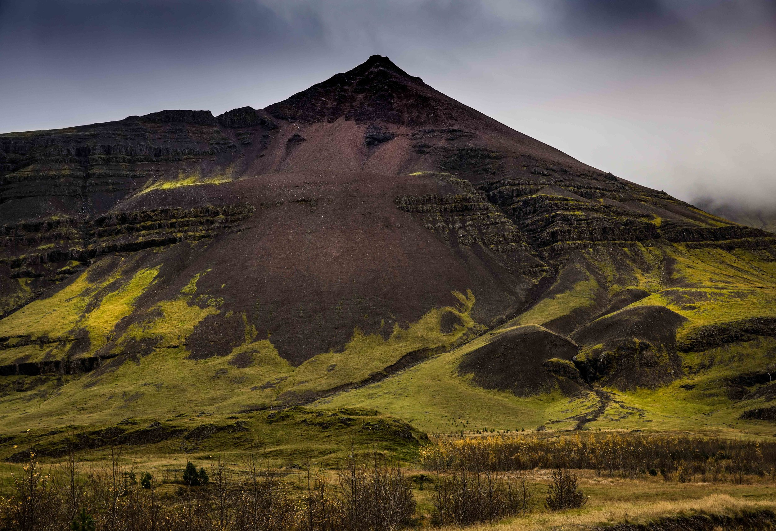 Iceland 59.jpg