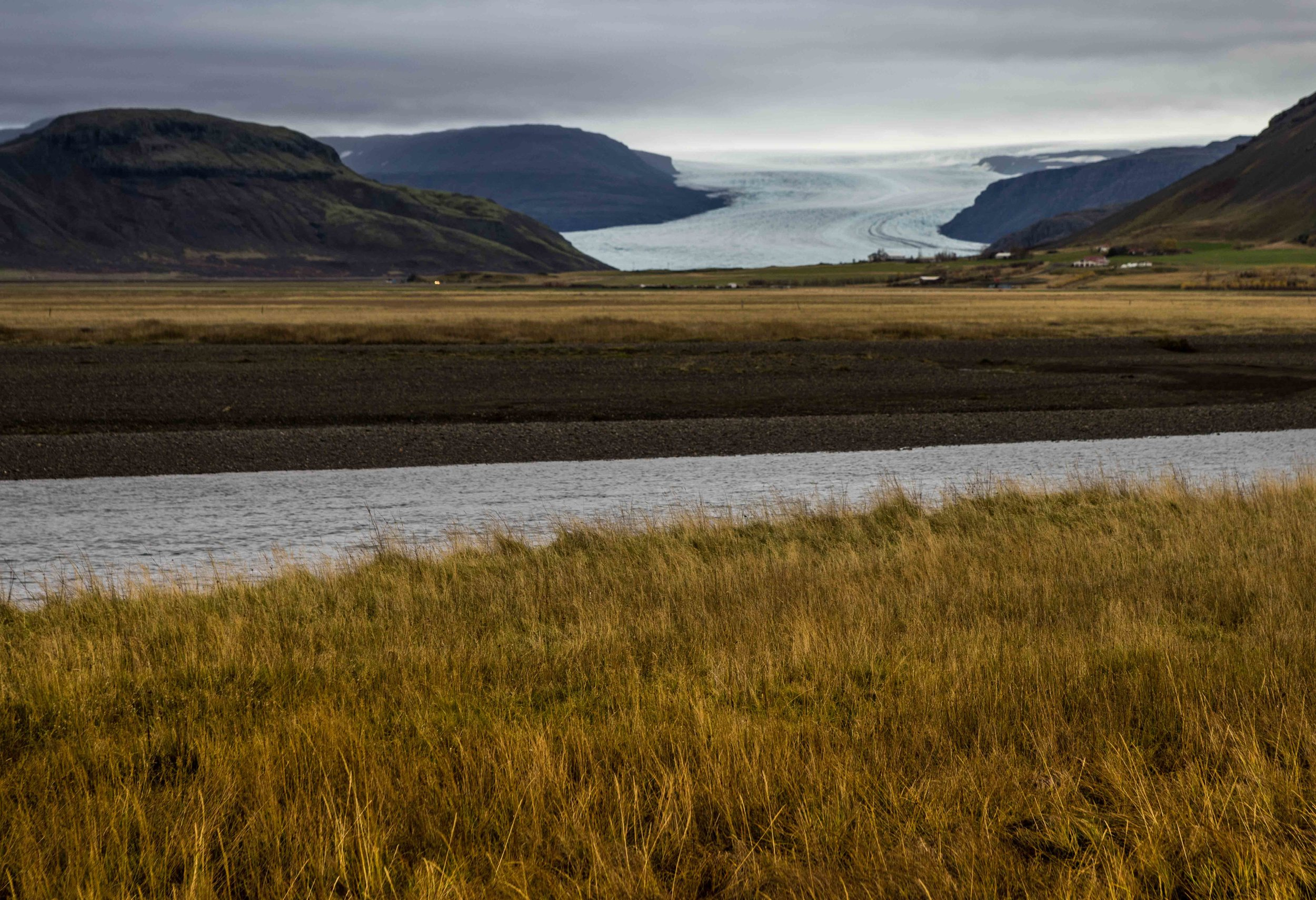 Iceland 62.jpg